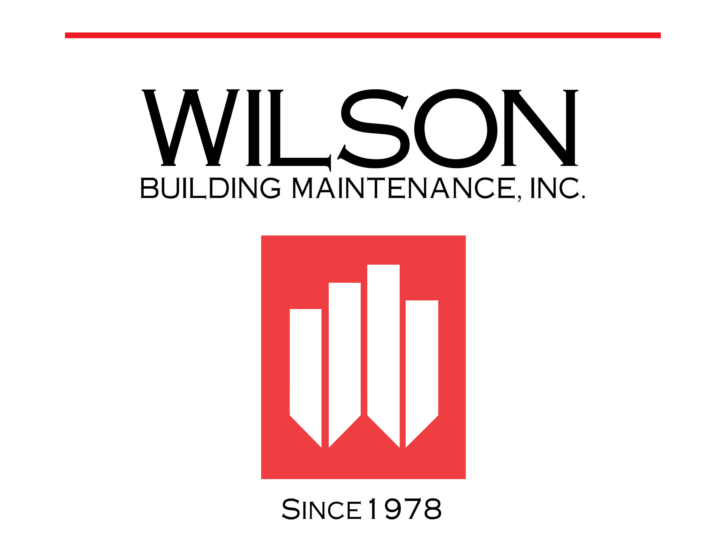 Wilson Building Maintenance Logo - Web.jpg