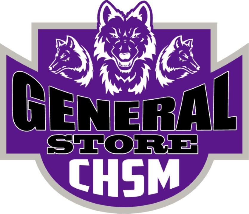 CHSM Store Logo - jpeg.jpg