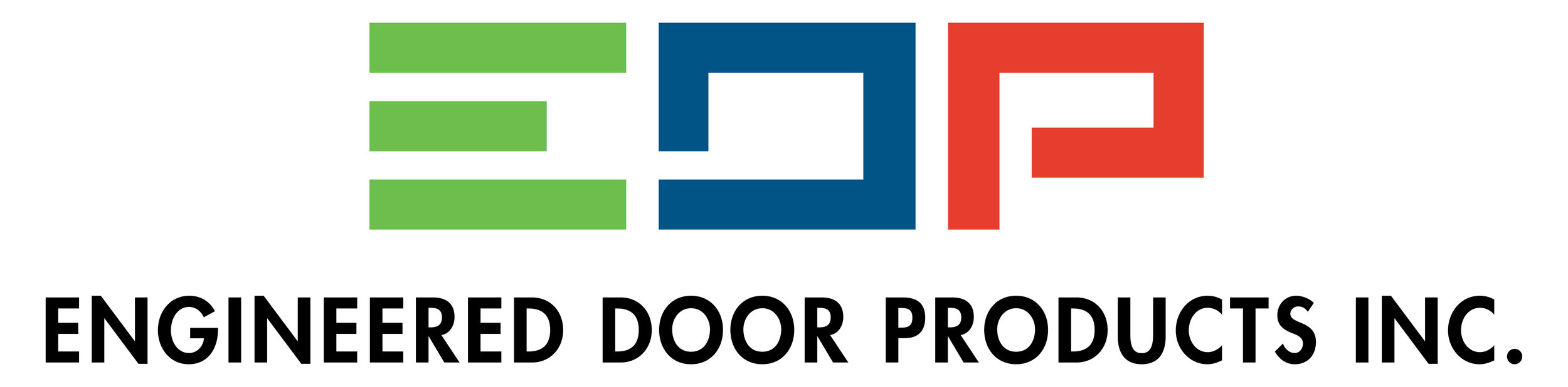 Engineered Door Logo - Web.jpg
