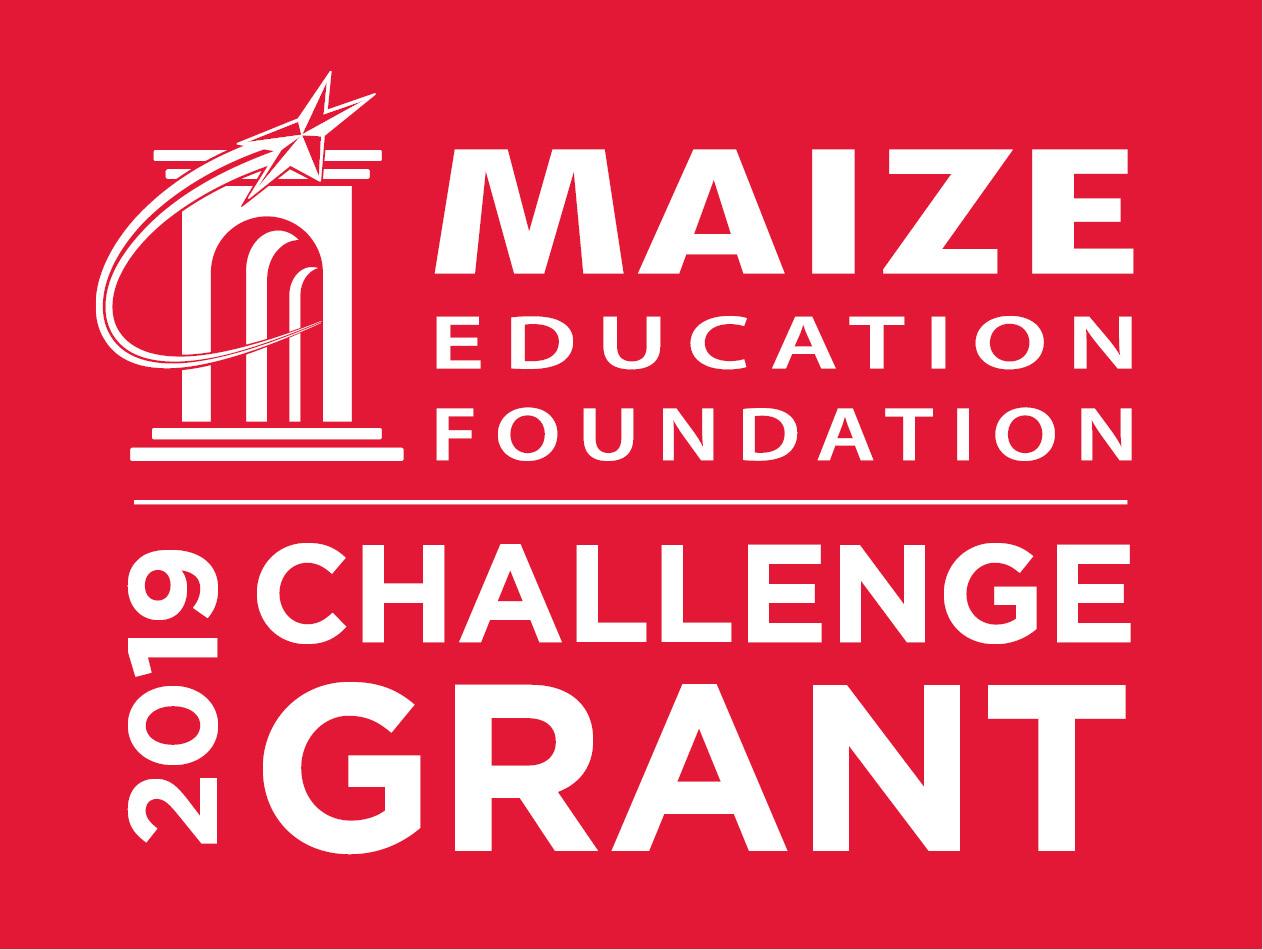 2019 Challenge Grant Logo.jpg