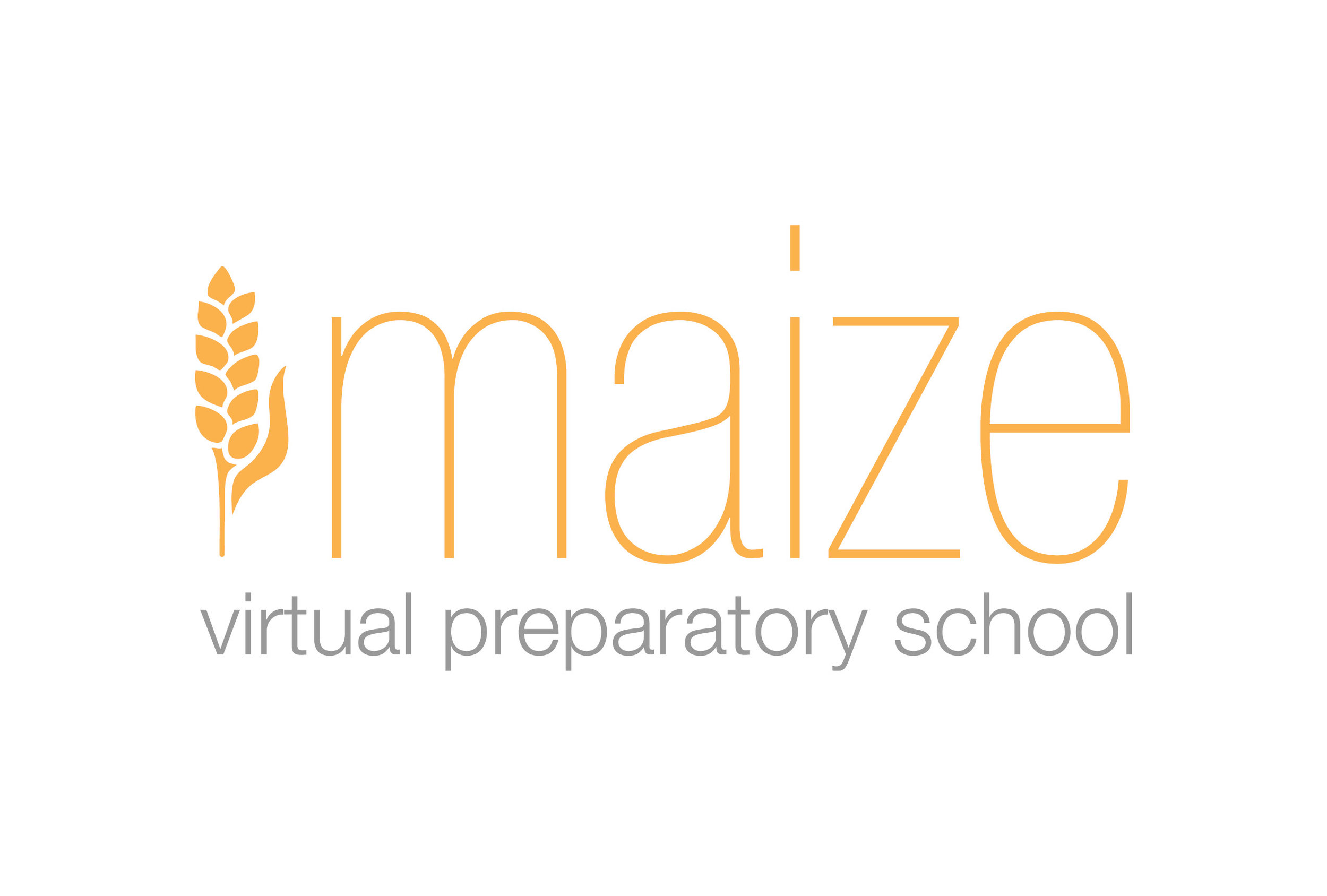 Maize Virtual Preparatory School