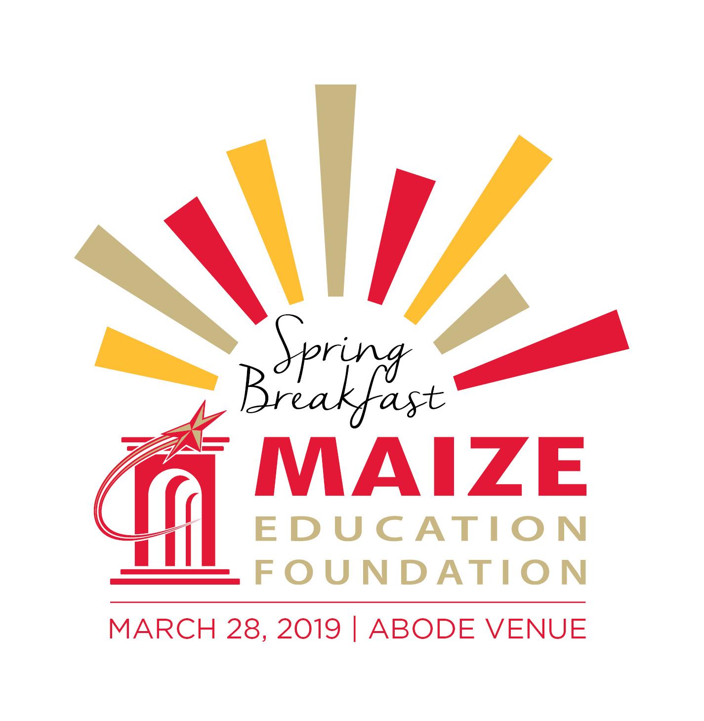 MEF 2019 Spring Breakfast Lockup3.jpg