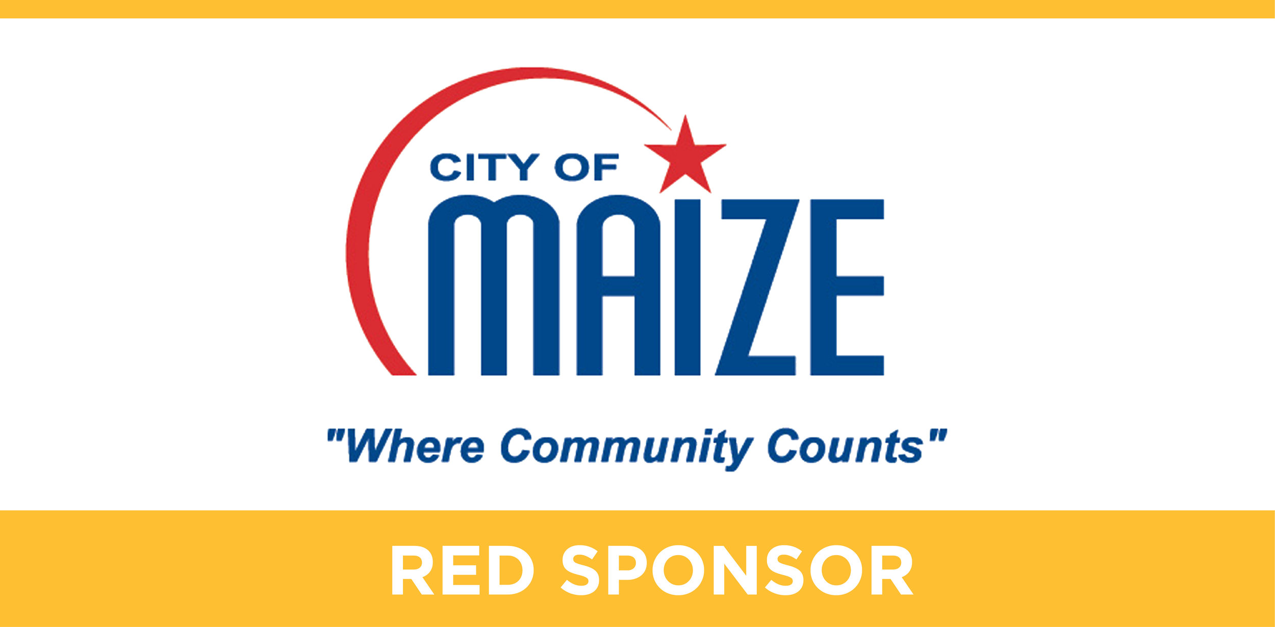 City of Maize SBF19 Web Sponsor Sign.jpg