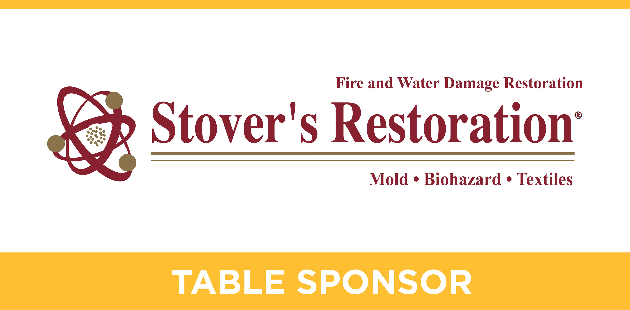 Stovers SBF19 Web Sponsor Sign.jpg