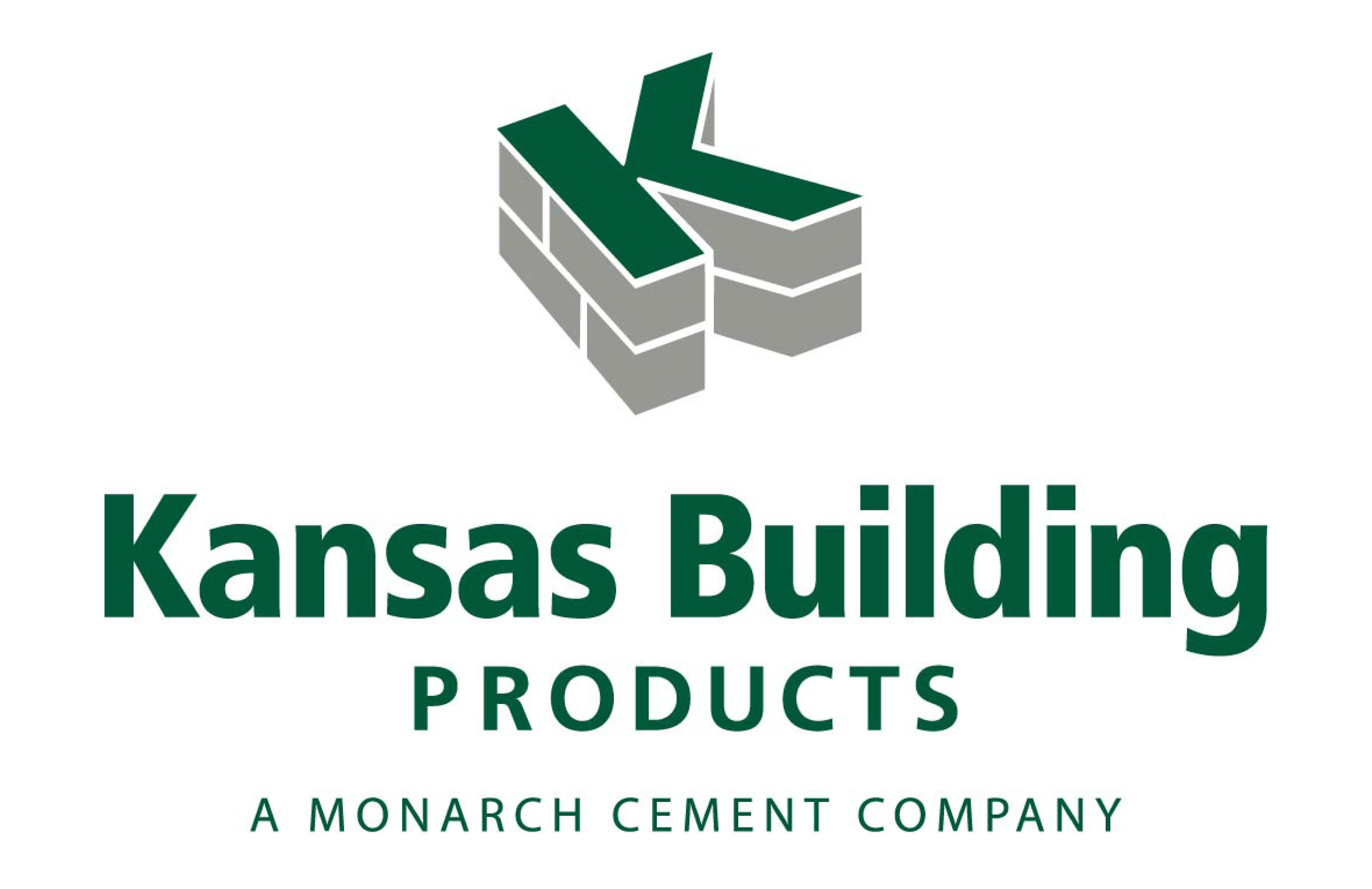 Kansas Building Products Logo - Web.jpg