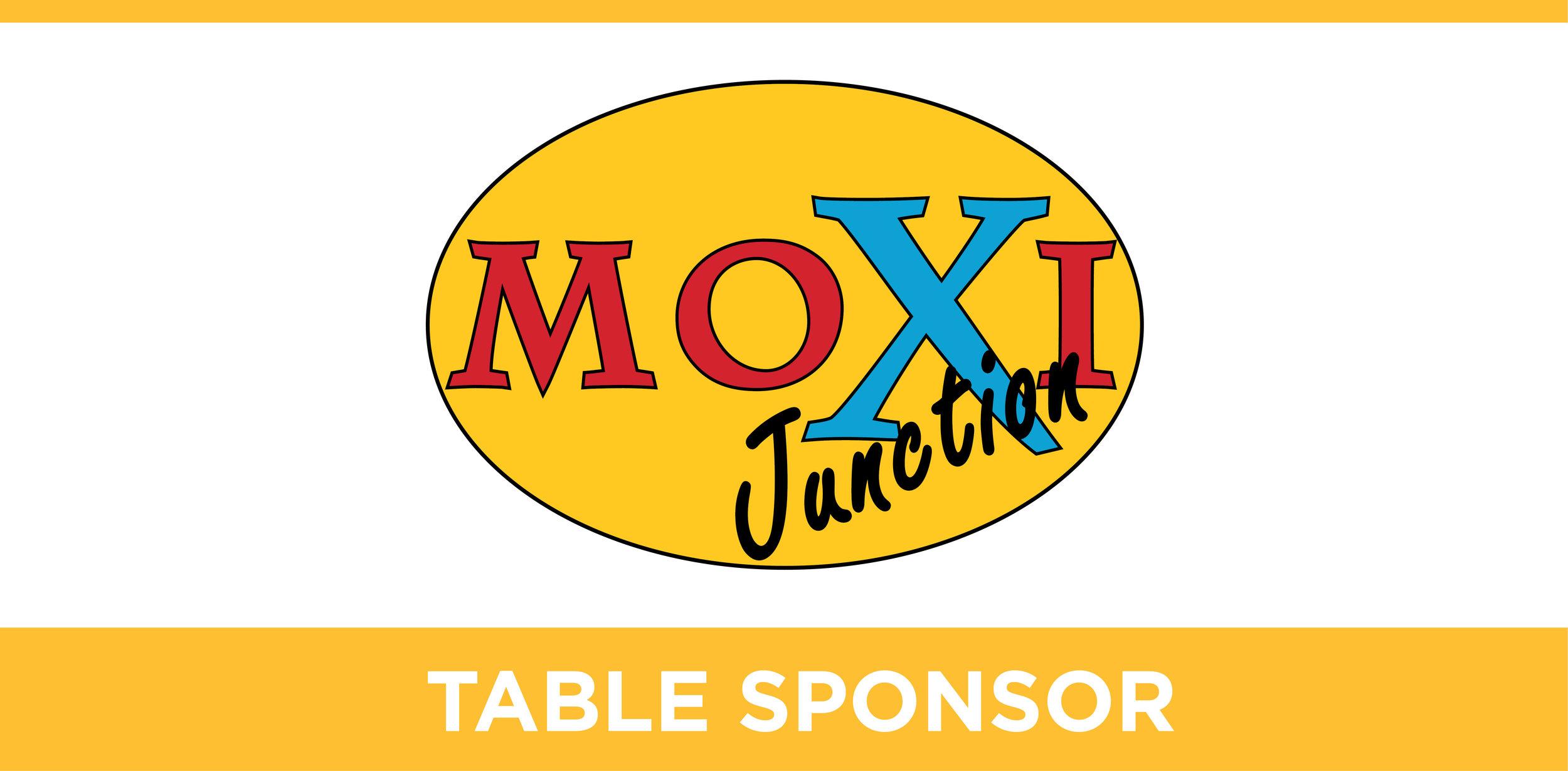 MOXI SBF19 Web Sponsor Sign.jpg