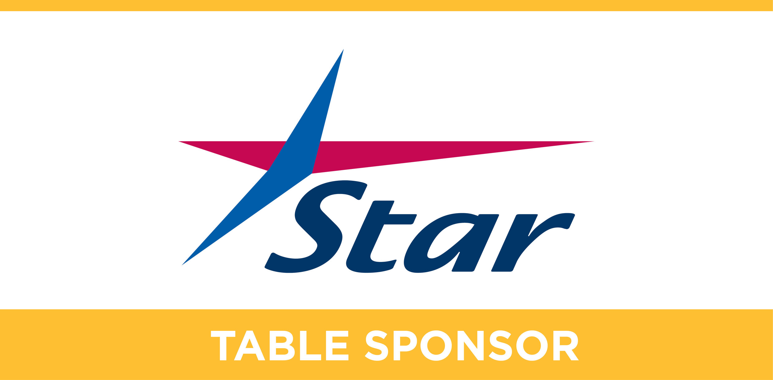 Star SBF19 Web Sponsor Sign.jpg