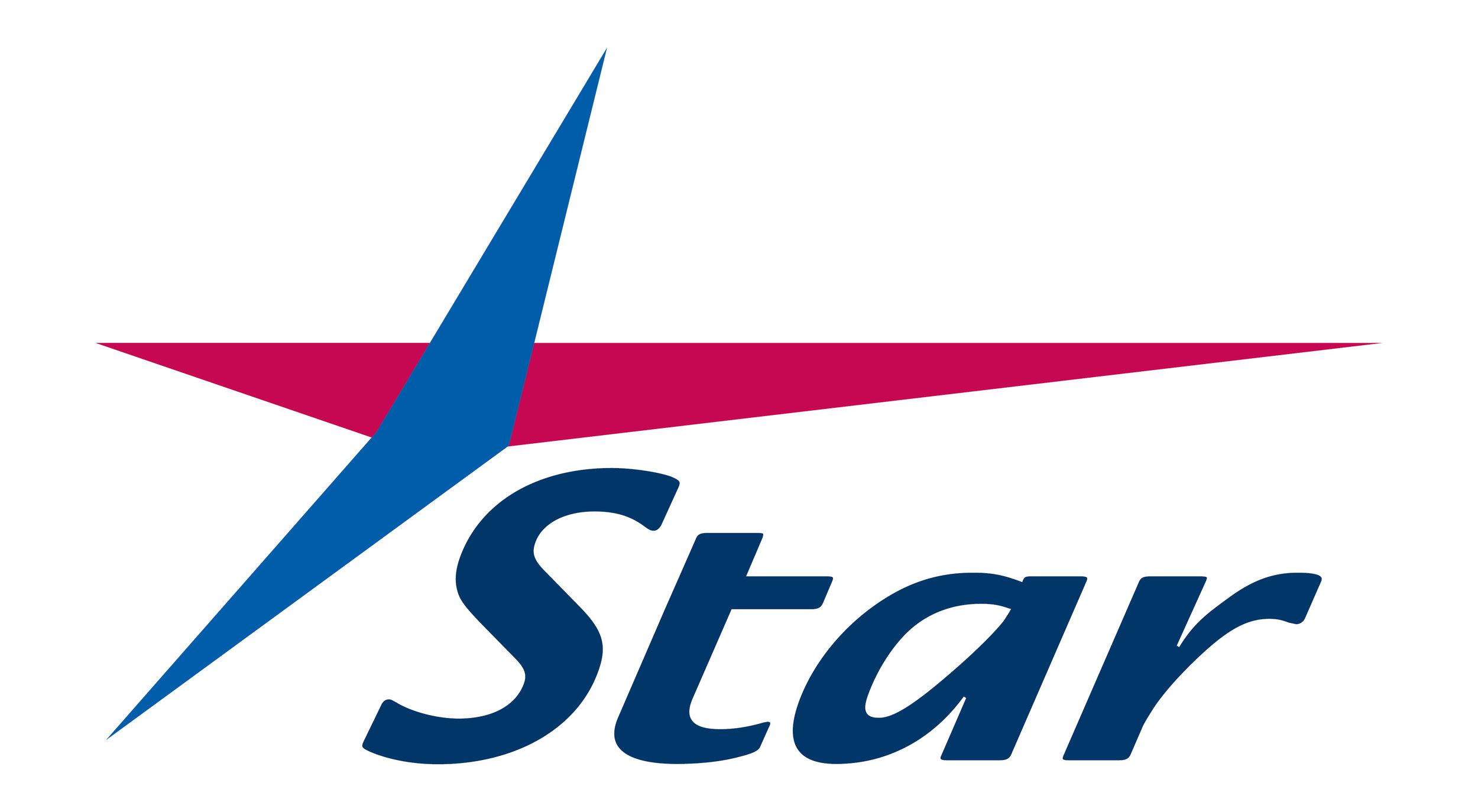 Star Logo - Web.jpg