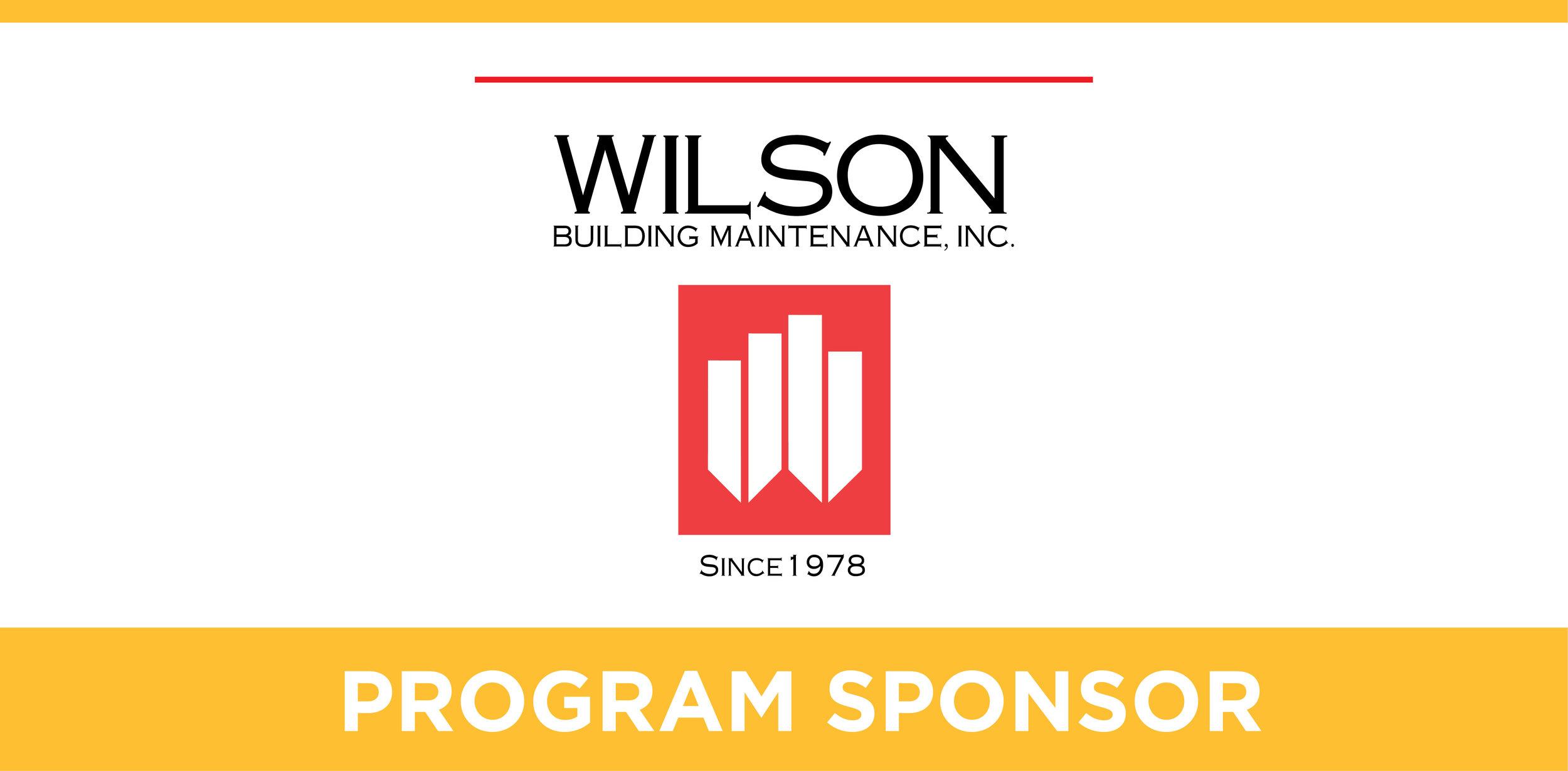 Wilson SBF19 Web Sponsor Sign.jpg