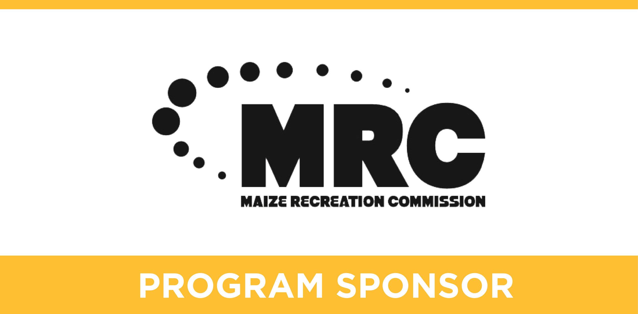 Maize Rec SBF19 Web Sponsor Sign.jpg