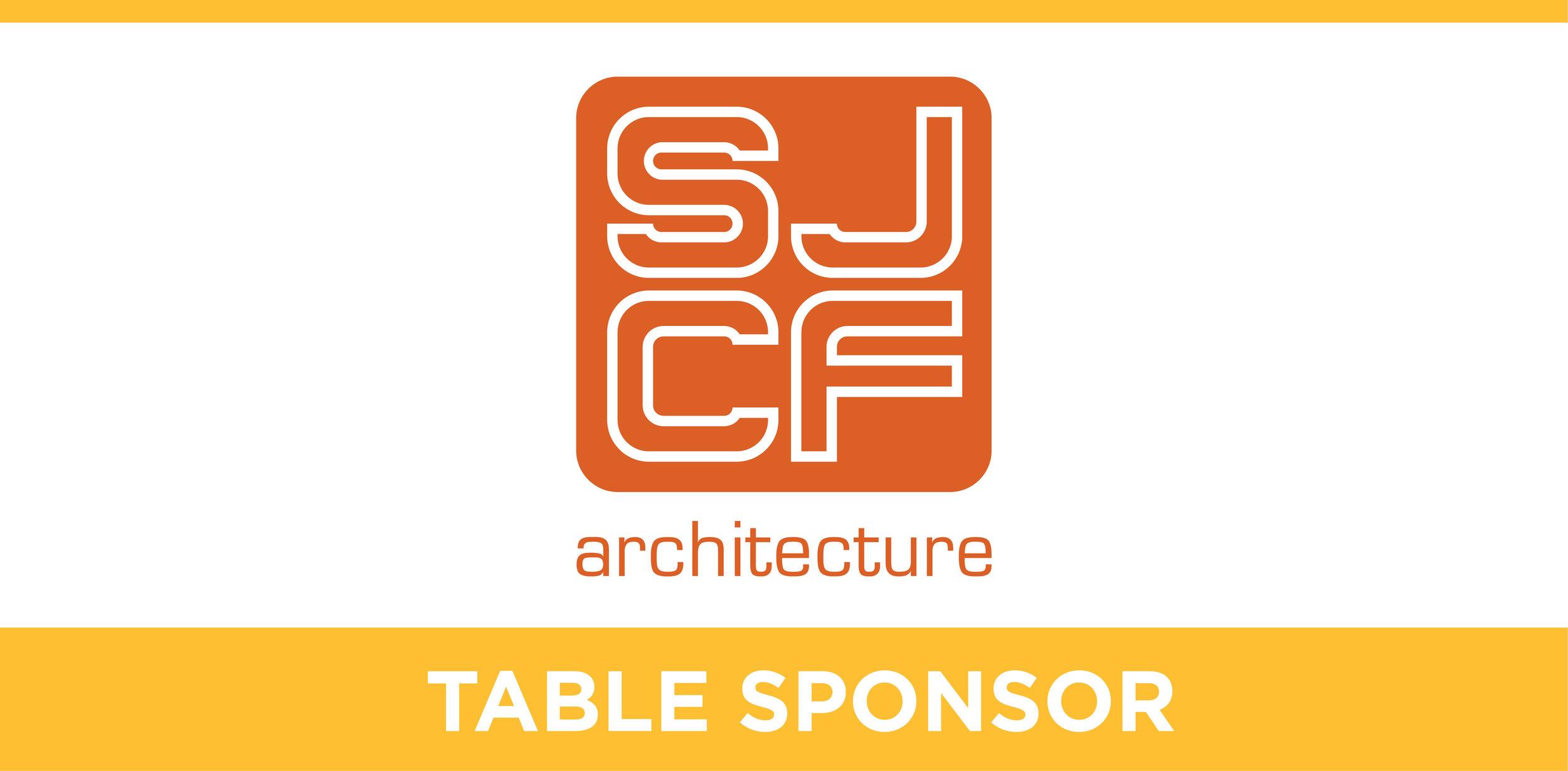 SJCF SBF19 Web Sponsor Sign.jpg