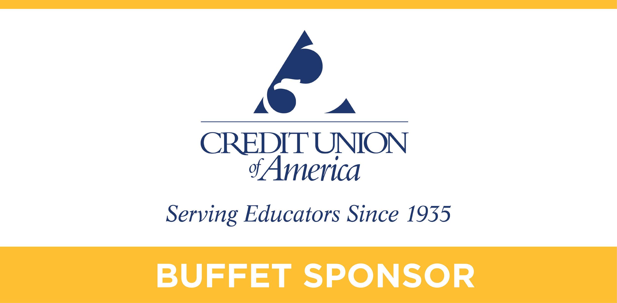 CUA SBF19 Web Sponsor Sign.jpg