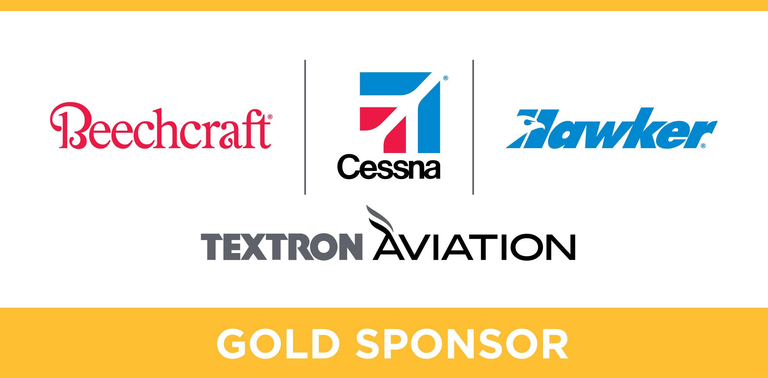 Textron SBF19 Web Sponsor Sign.jpg
