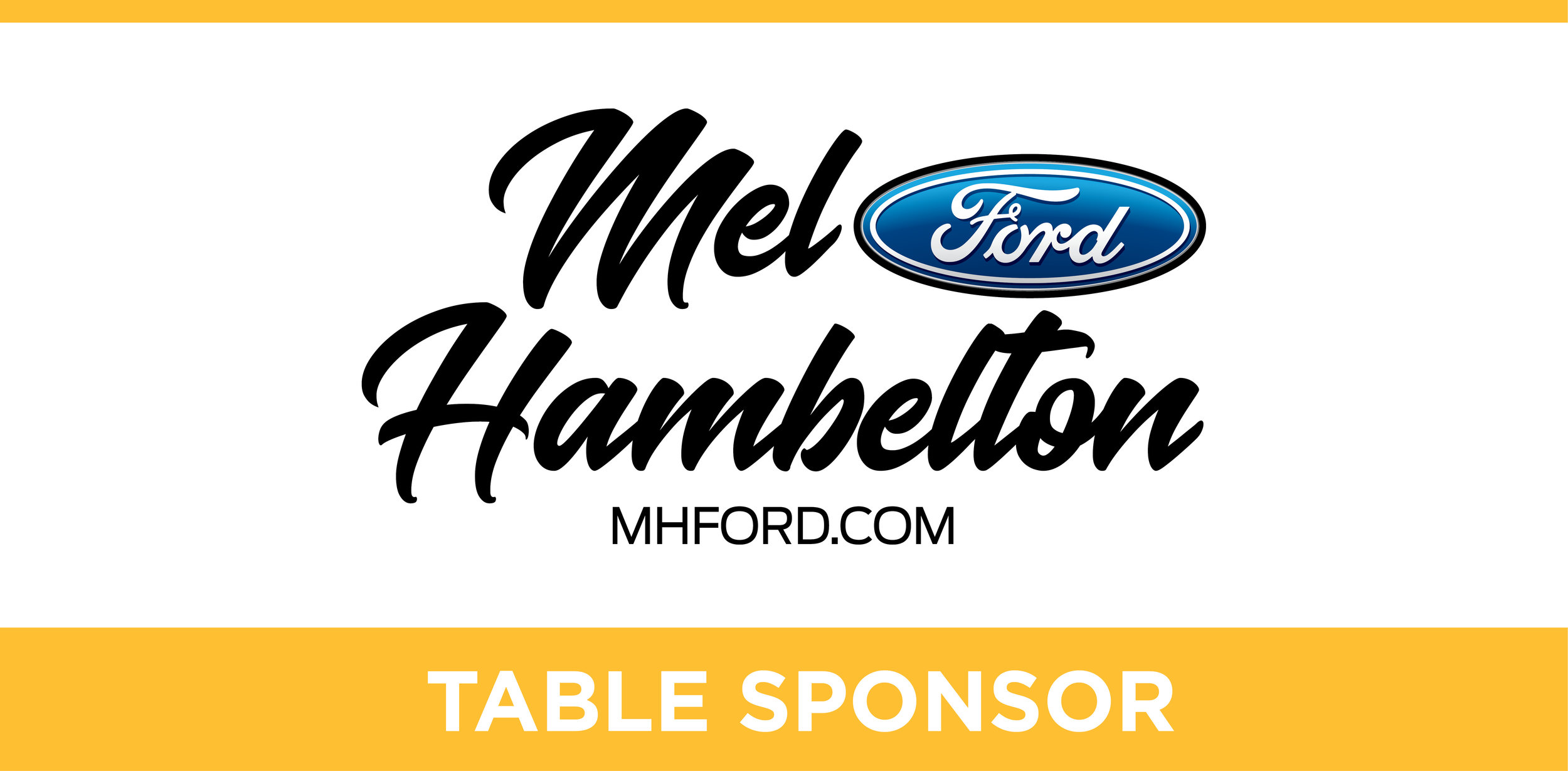 Mel Hambelton SBF19 Web Sponsor Sign.jpg
