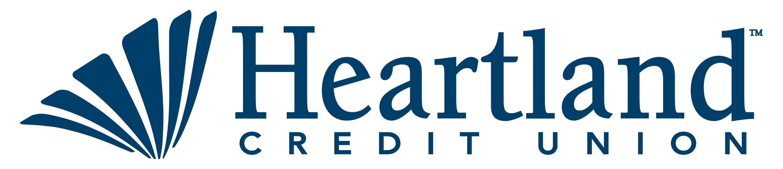 Heartland CU Logo - Web.jpg