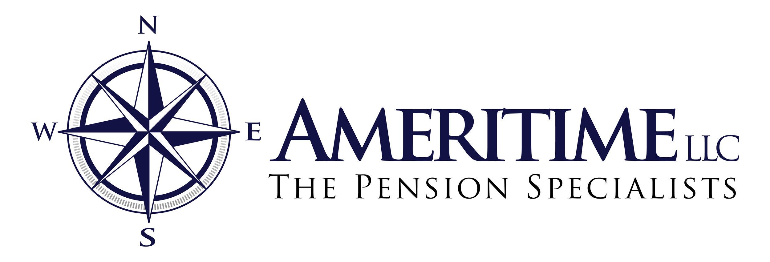 Ameritime Logo - Web.jpg