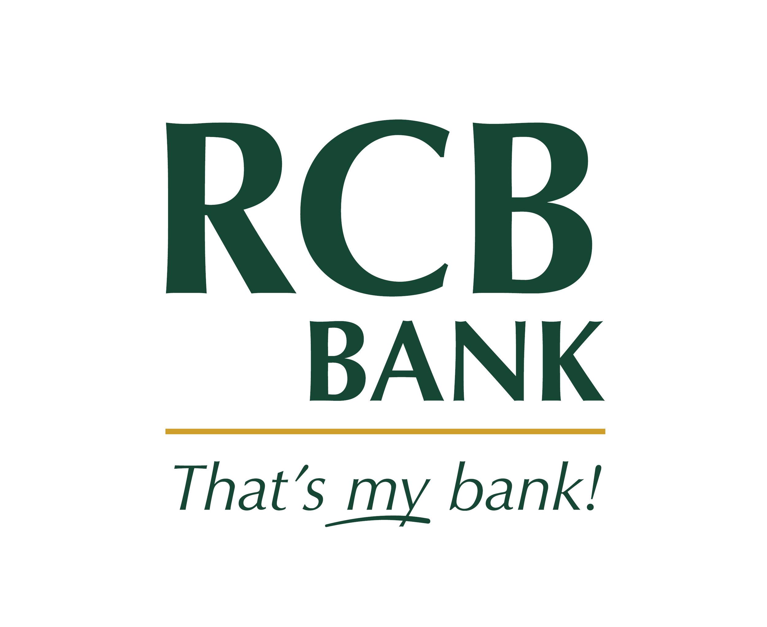 rcb Logo - Web.jpg