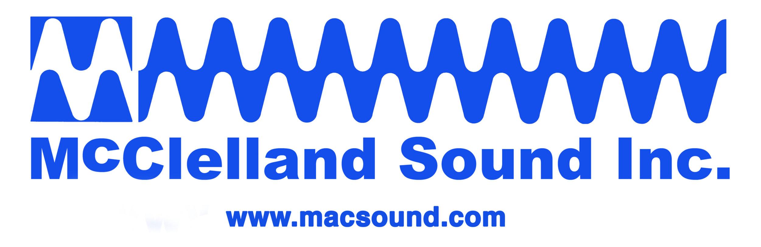 McClelland Logo - Web.jpg