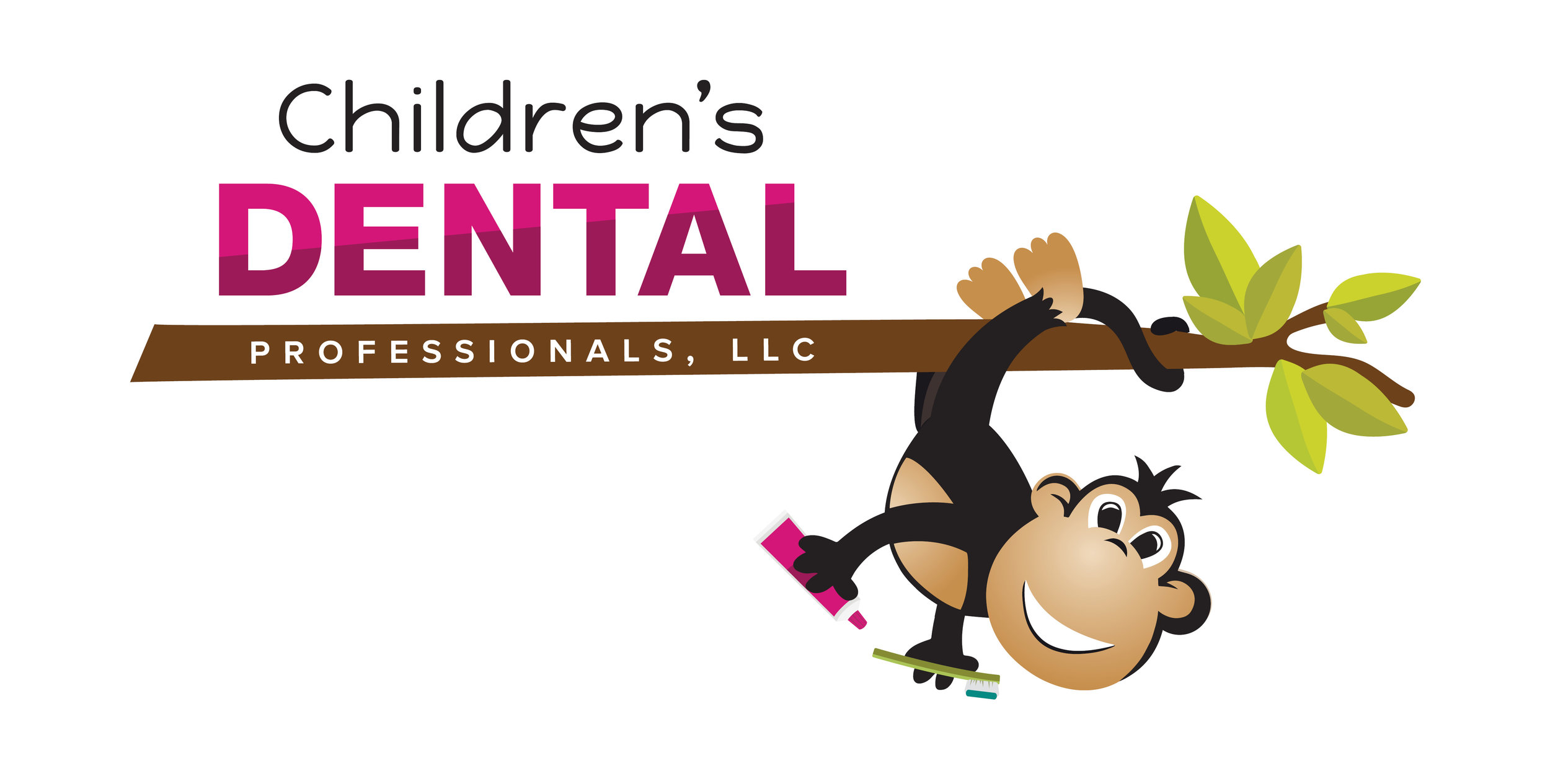 Children's Dental Logo - Web.jpg