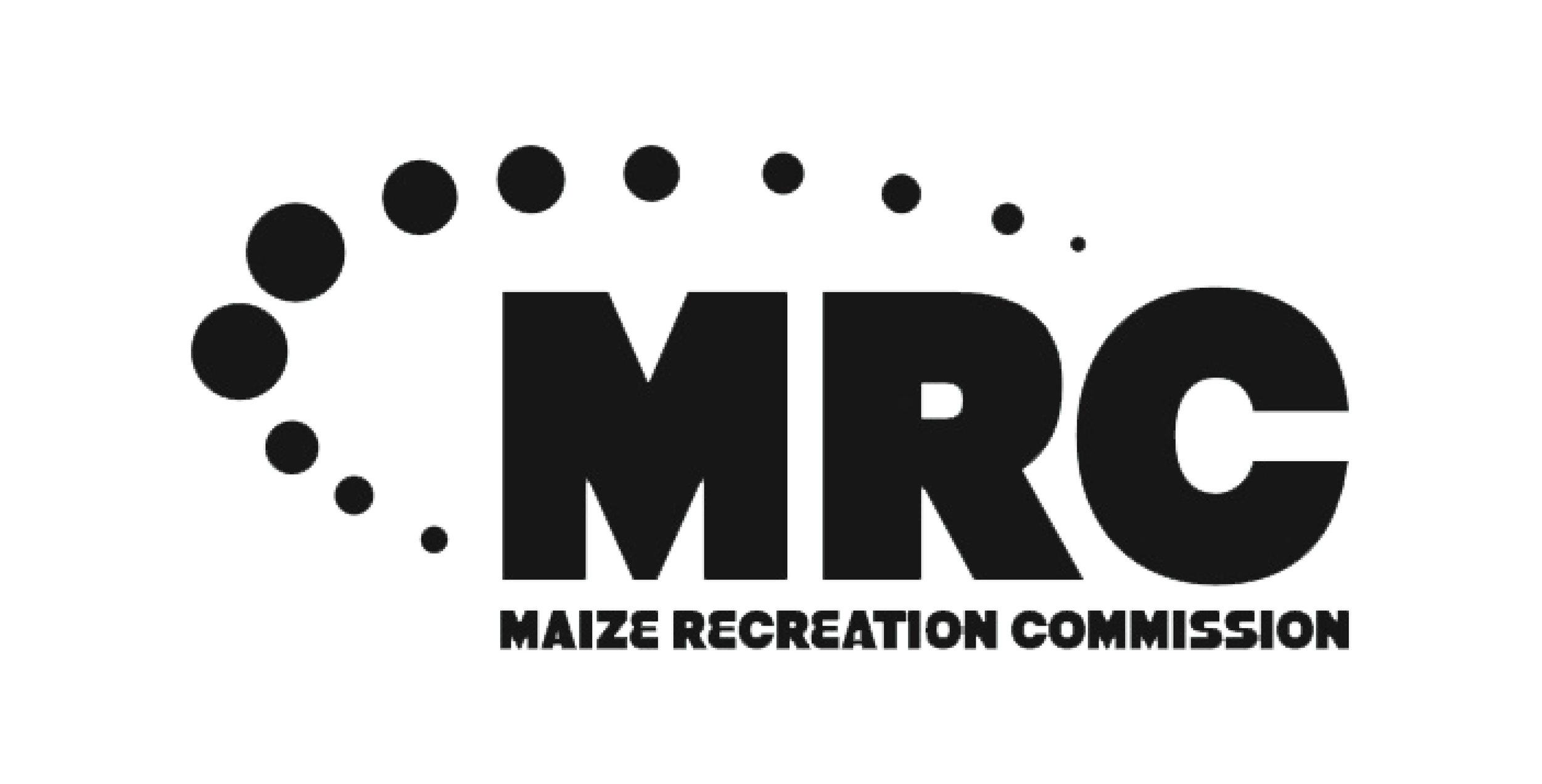 Maize Rec - Web.jpg