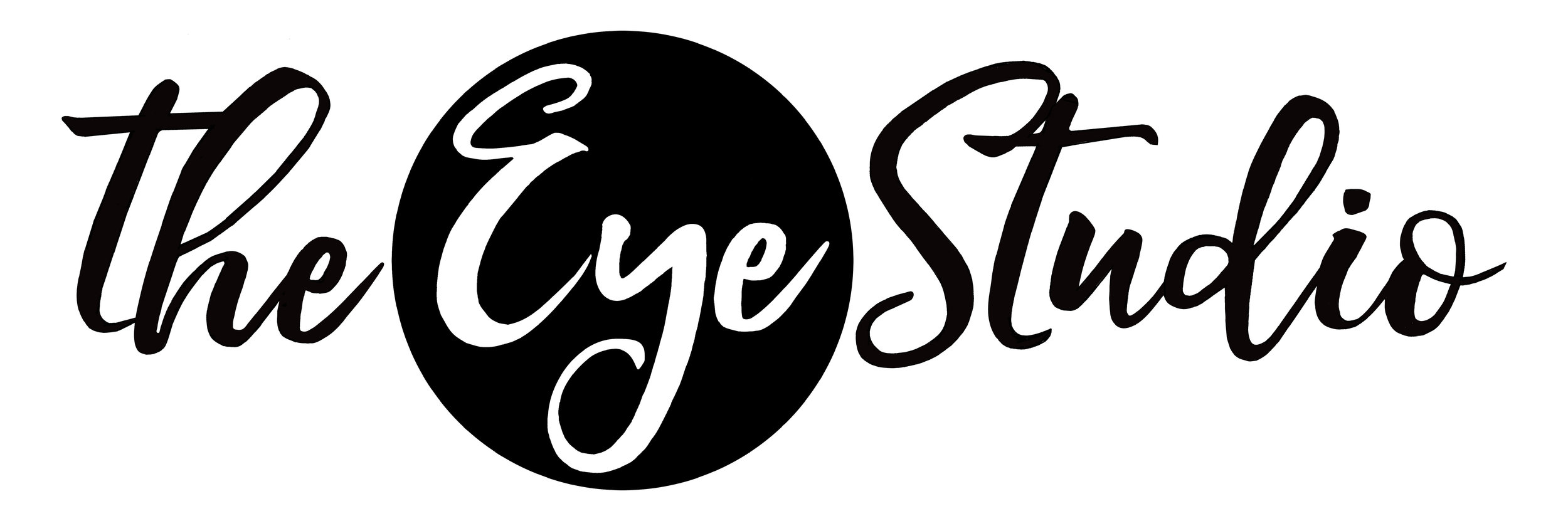 The Eye Studio Logo - Web.jpg