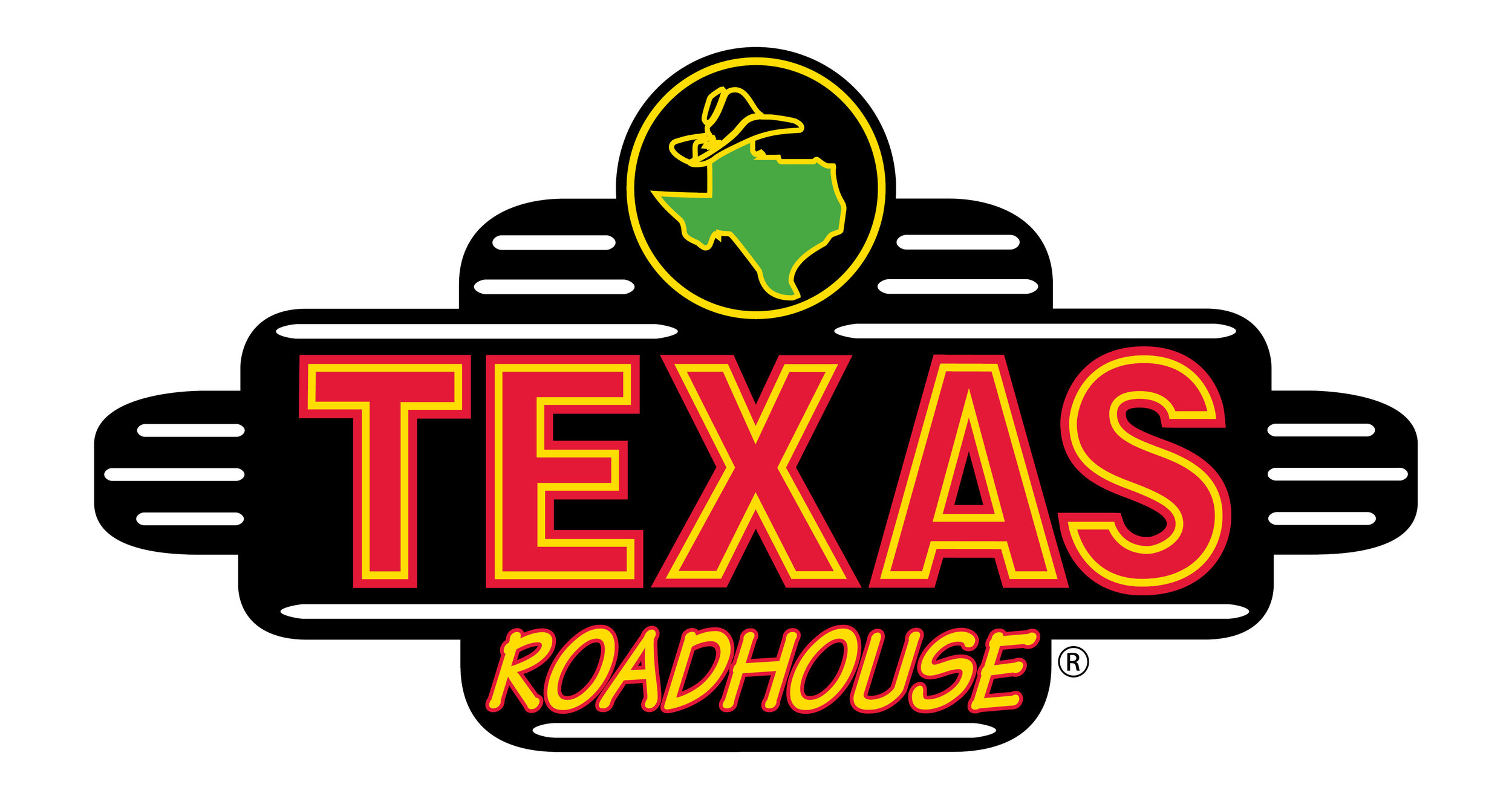 Texas Roadhouse Logo - Web.jpg