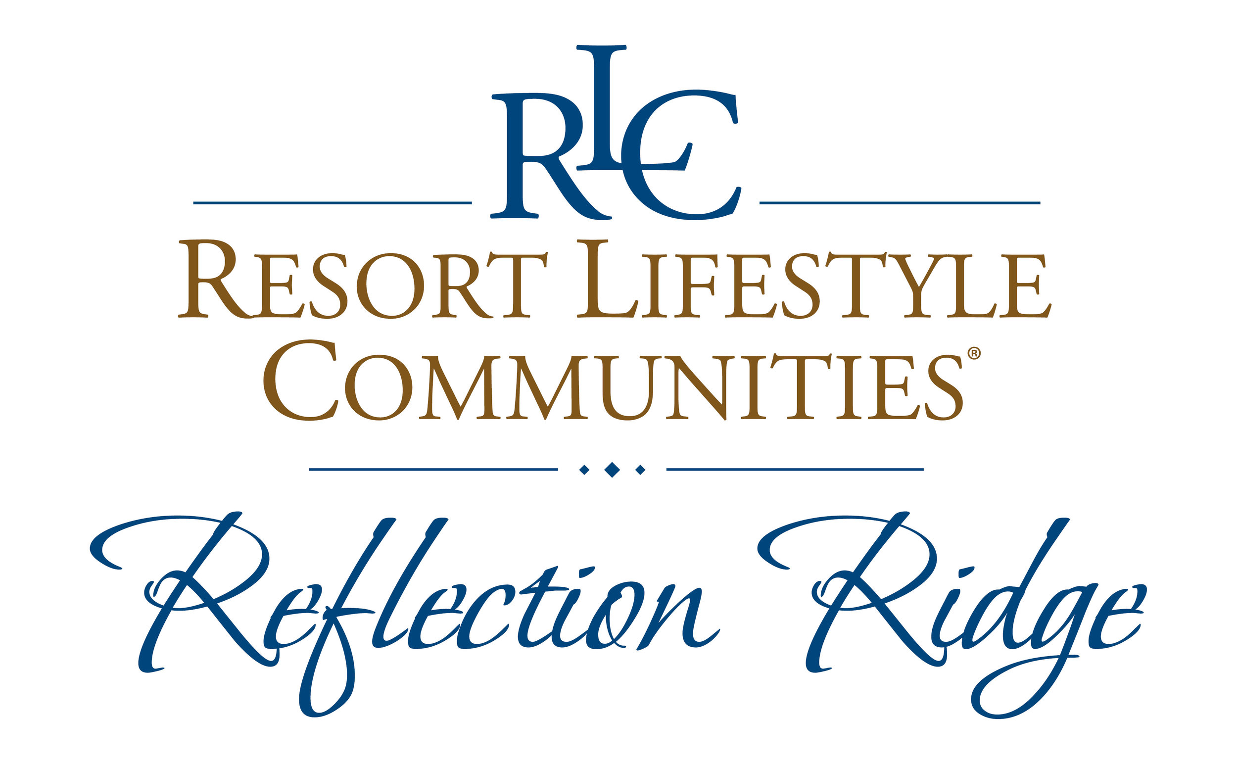 Reflection Ridge Retirement Community Logo - Web.jpg