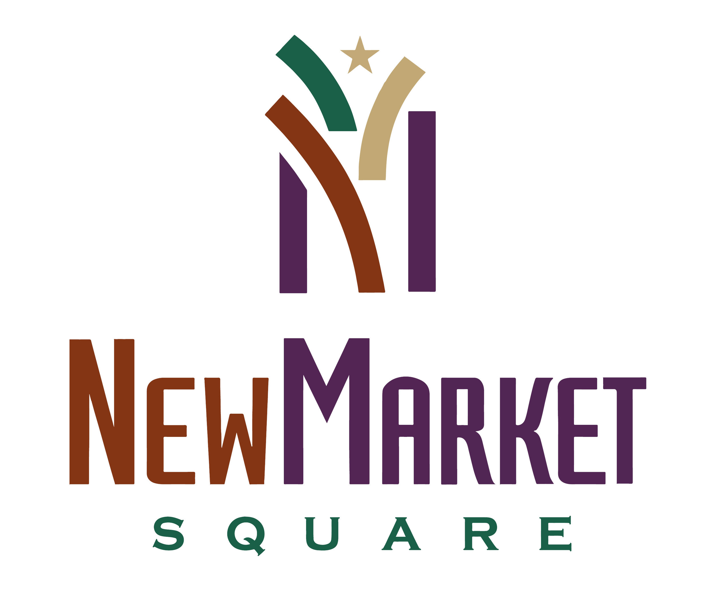 New Market Square Logo - Web.jpg