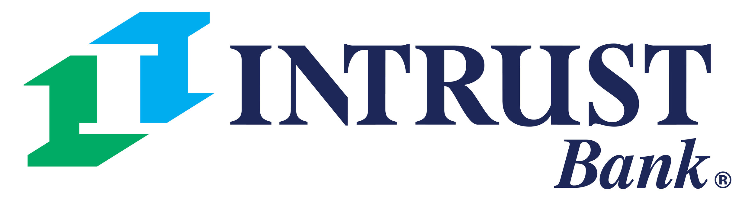 INTRUST Logo - Web.jpg