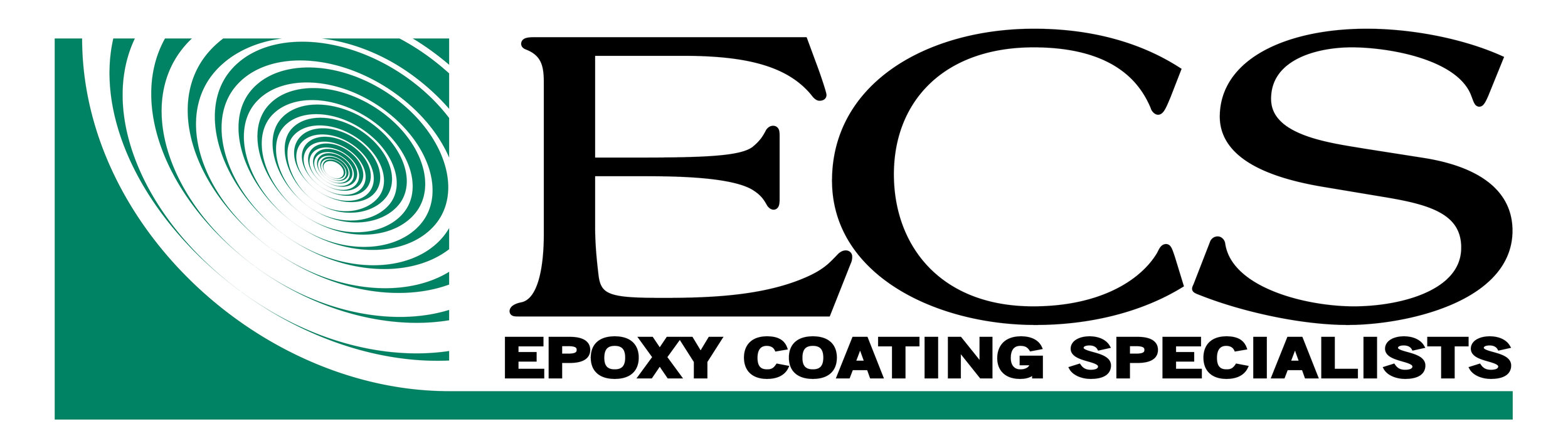 Epoxy Coating Logo - Web.jpg