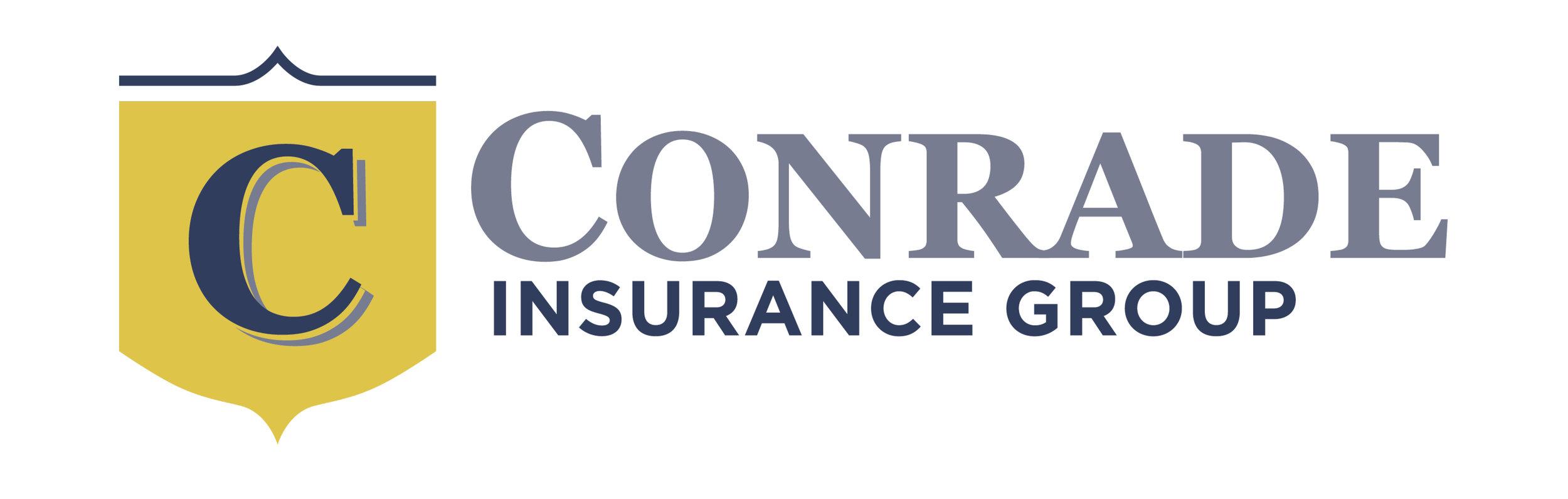 Conrade Insurance Logo - Web.jpg