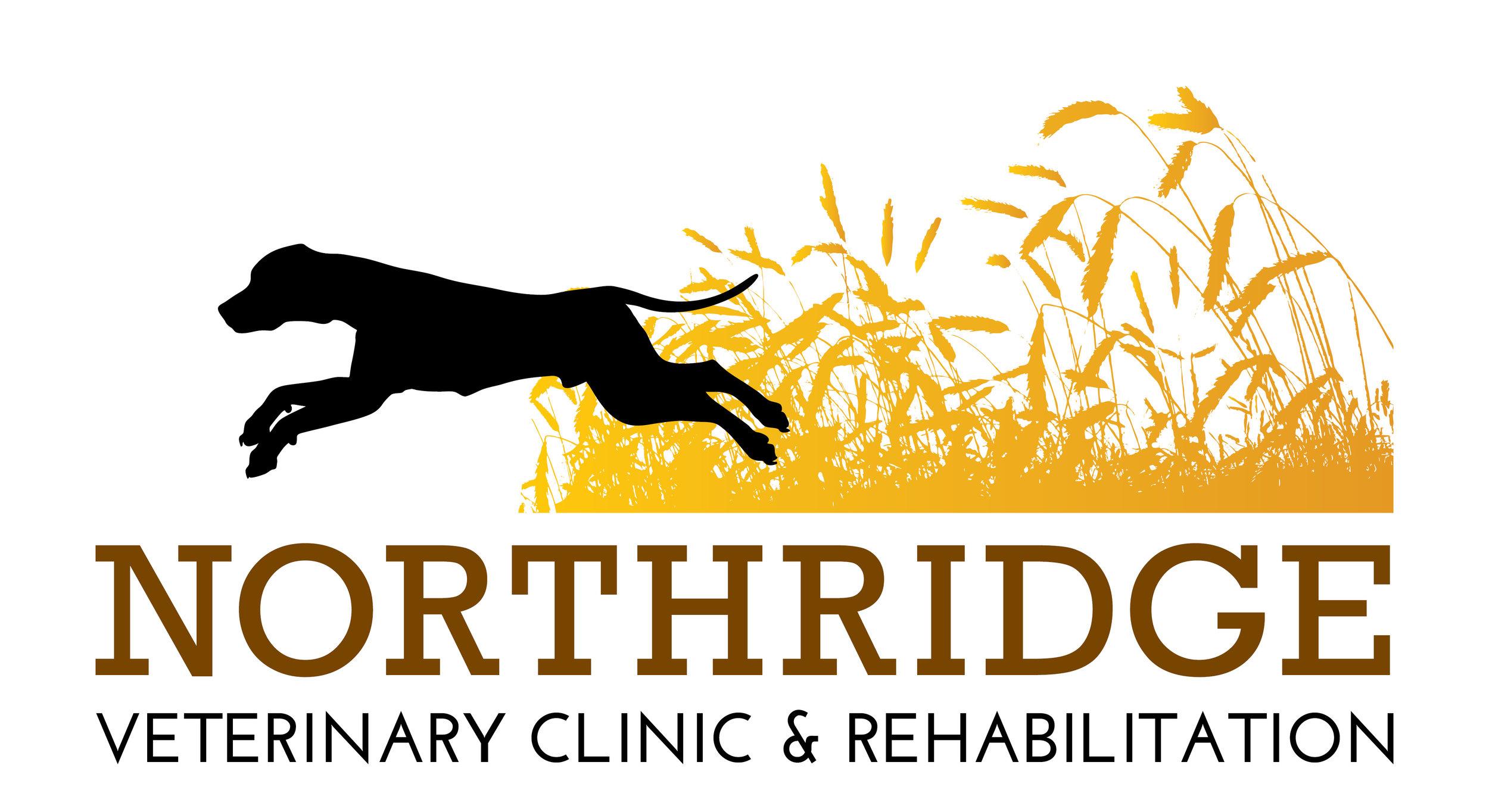 Northridge Vet Logo - Web.jpg