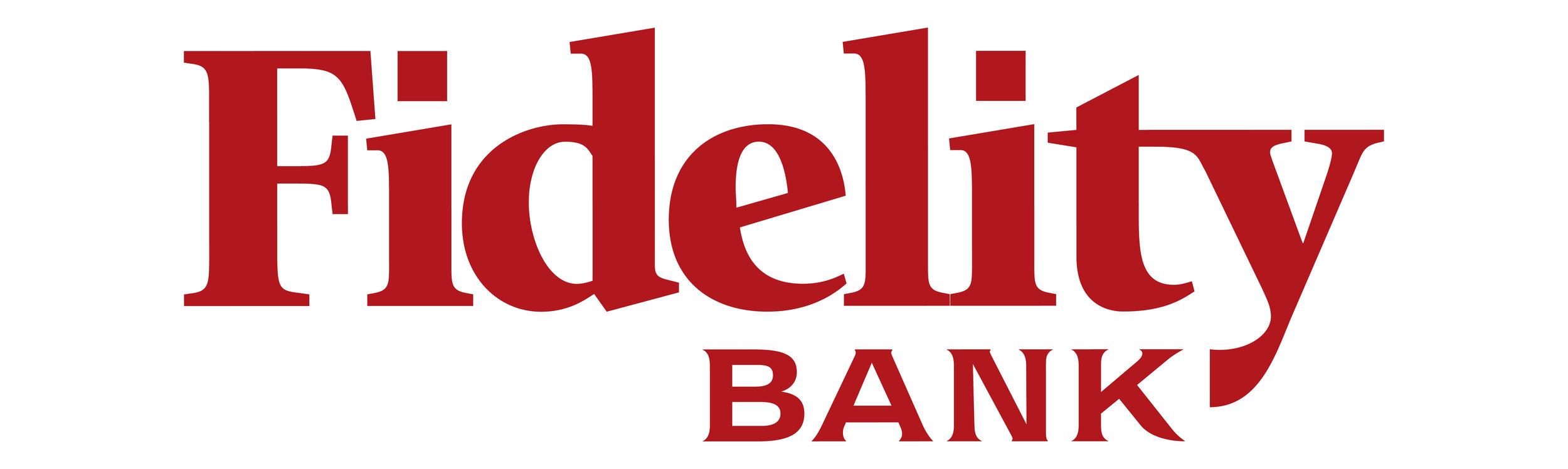Fidelity Bank Logo - Web.jpg