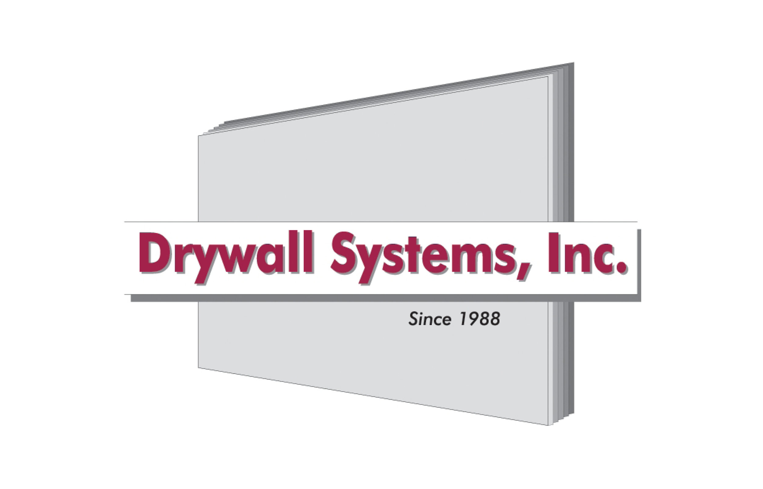 Drywall Systems Logo - Web.jpg