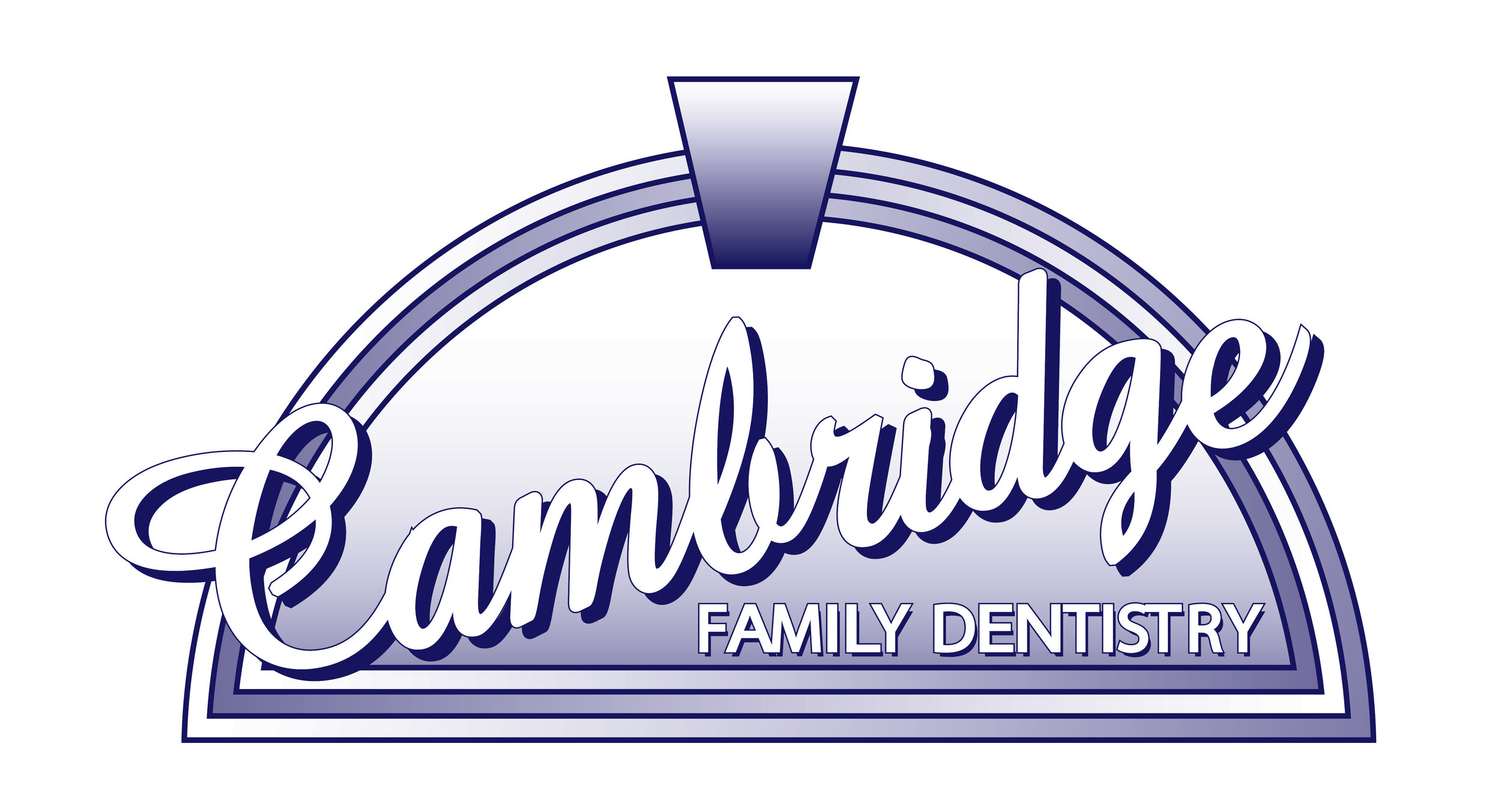 Cambridge Family Dental Logo - Web.jpg