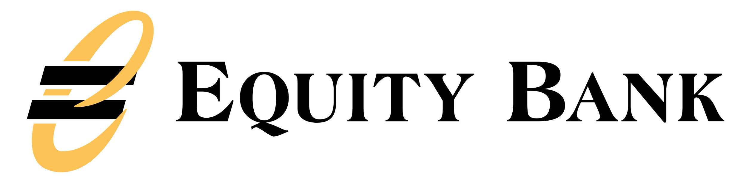Equity Bank Logo - Web.jpg