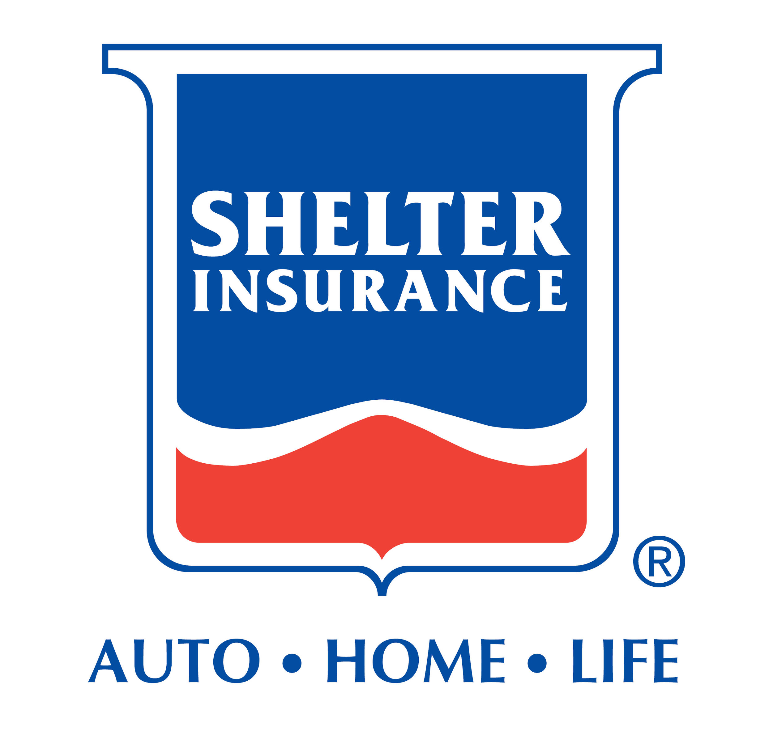 Shelter Insurance Logo - Web.jpg