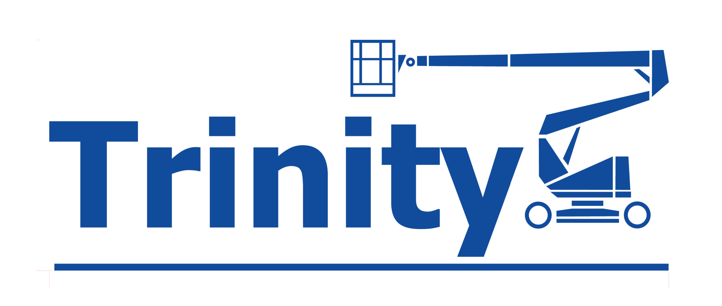 Trinity Logo - Web.jpg