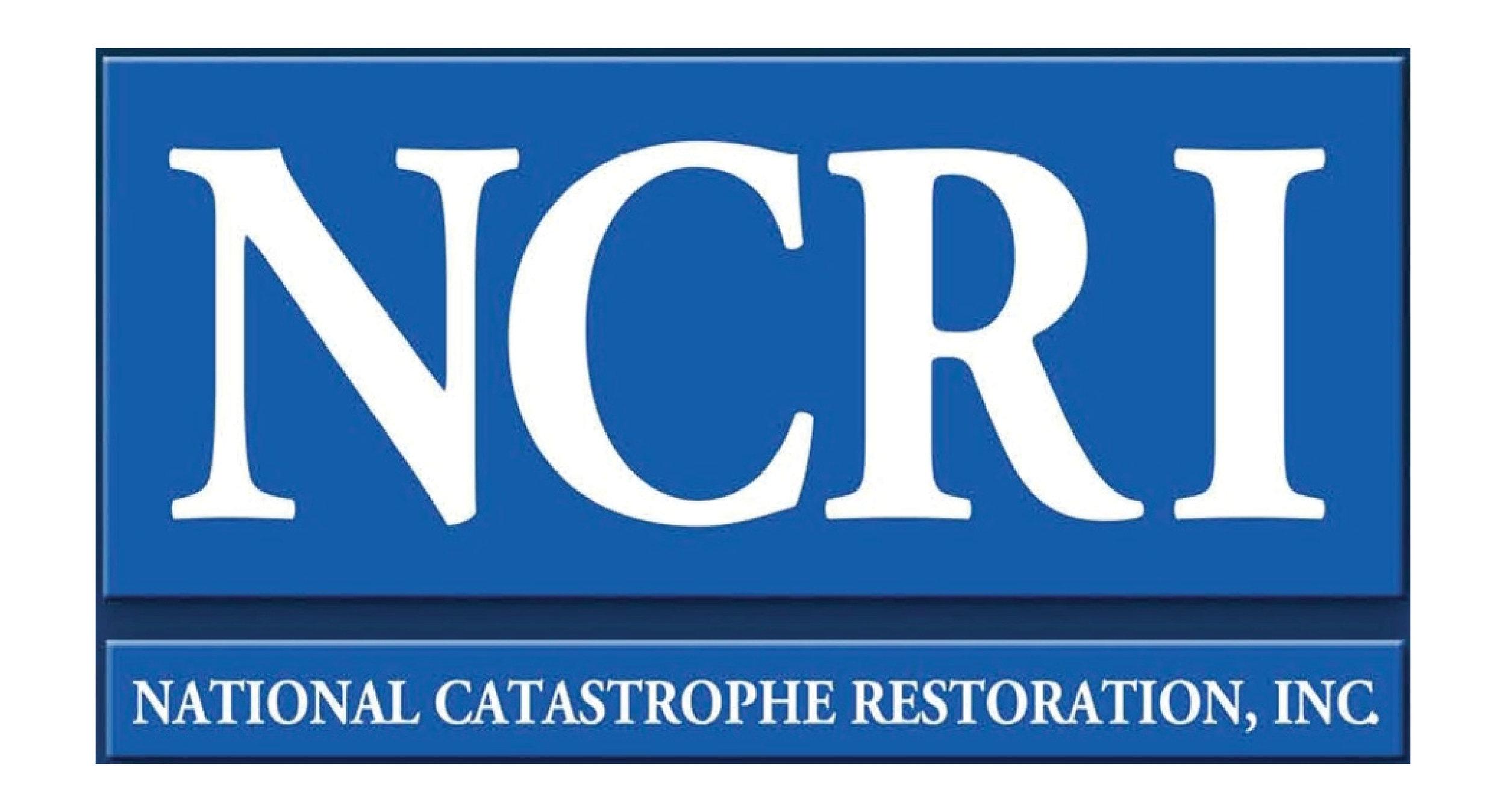 NCRI Logo - Web.jpg