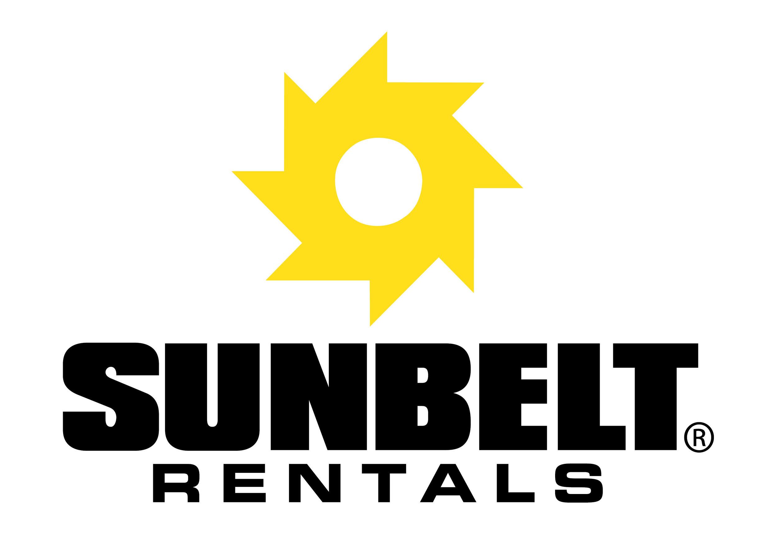 Sunbelt Rentals Logo - Web.jpg