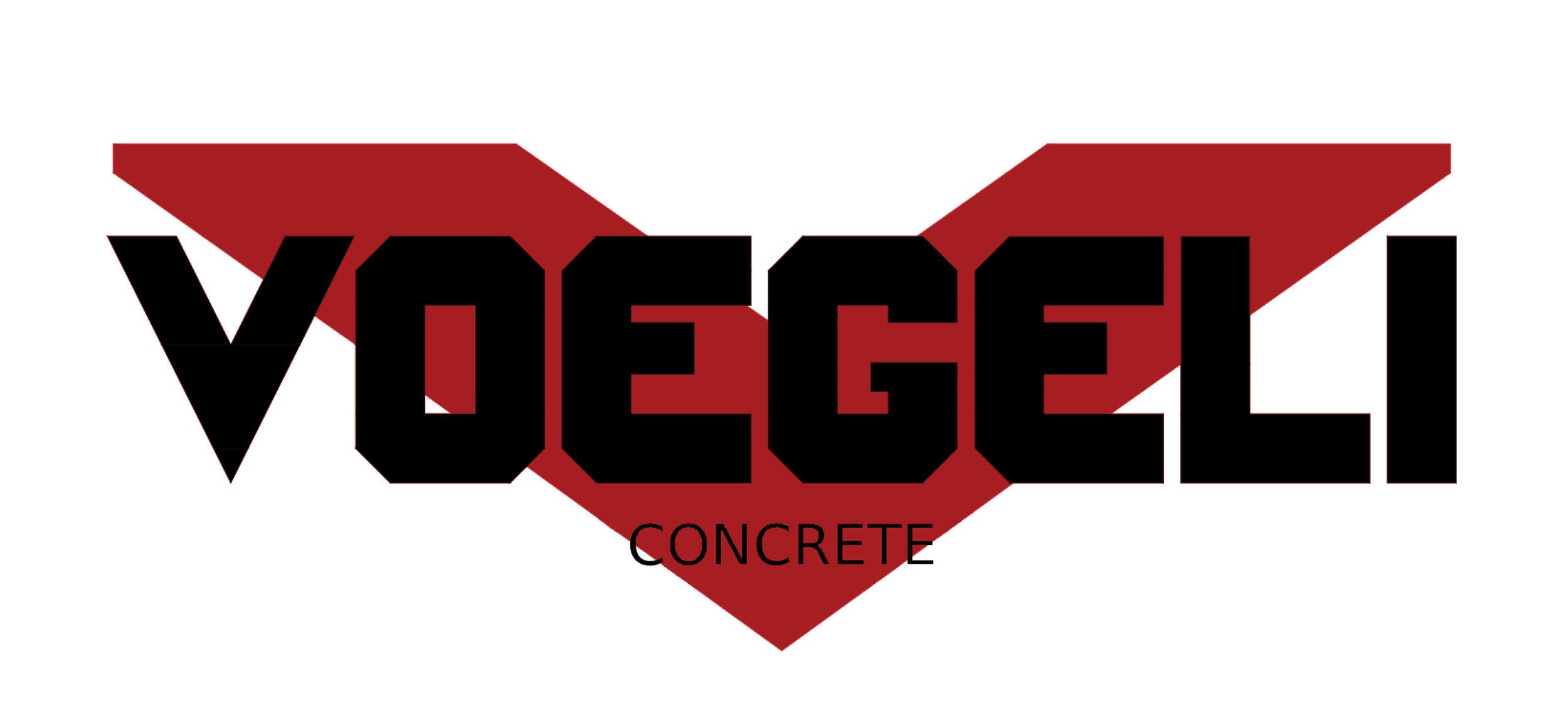 Voegeli Logo - Web.jpg