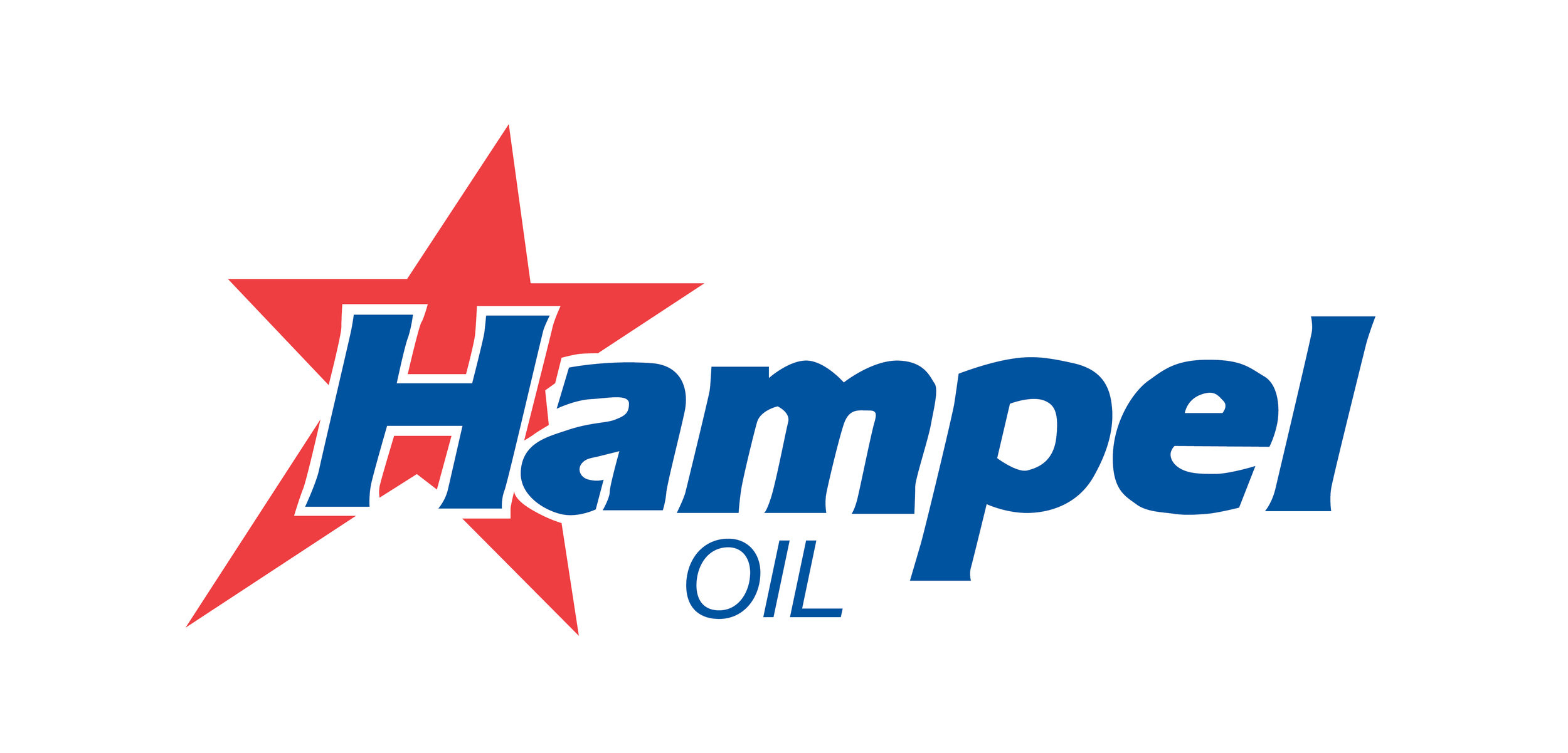 Hampel Oil Logo - Web.jpg