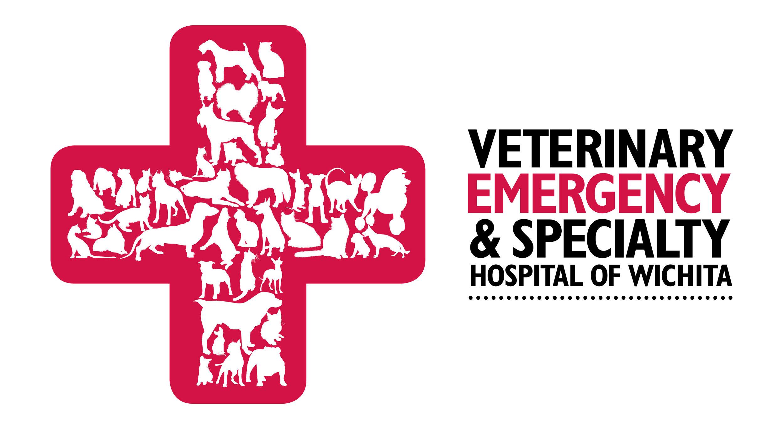 Vet Med Logo - Web.jpg