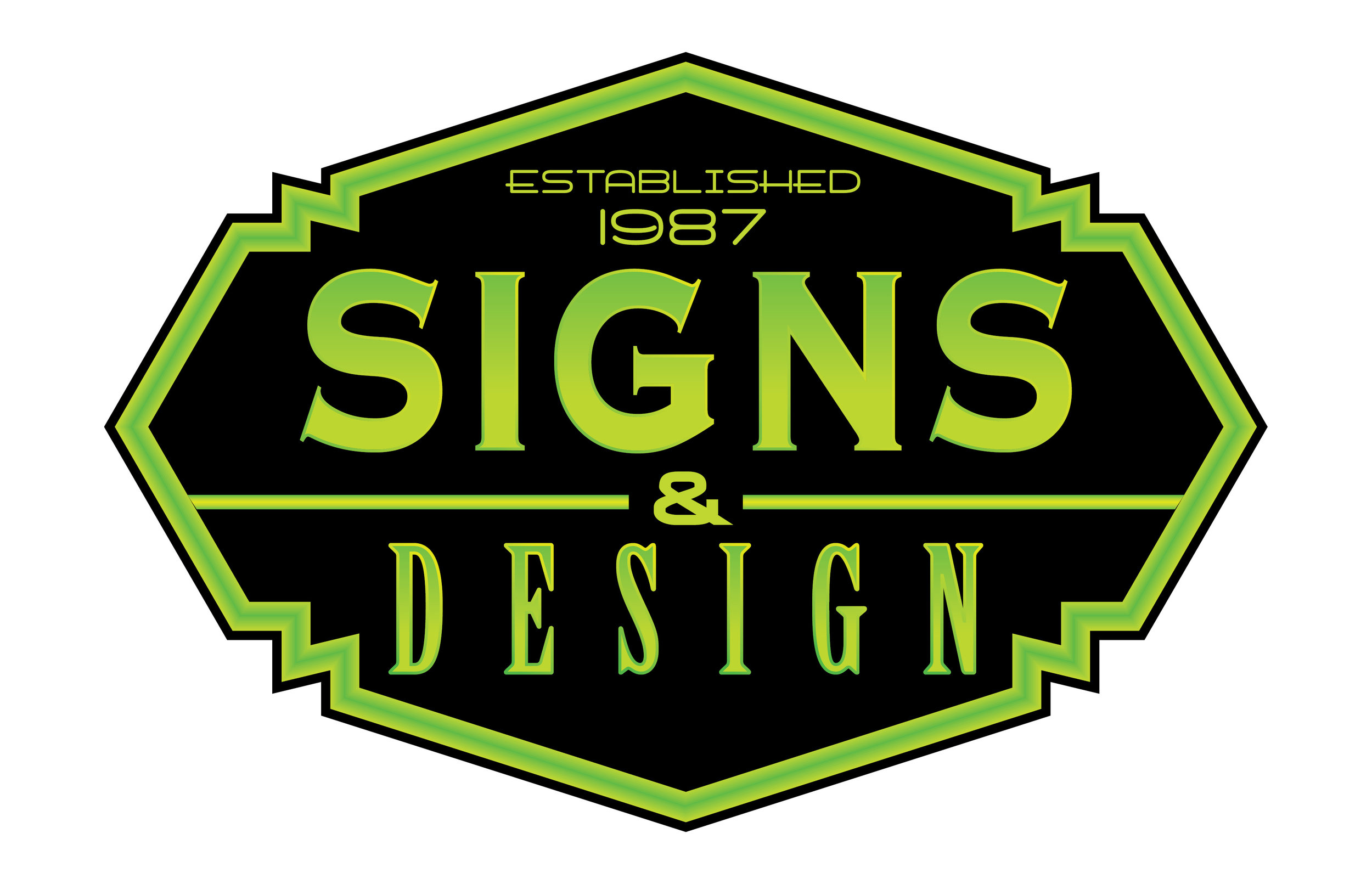 Signs and Designs Logo - Web.jpg