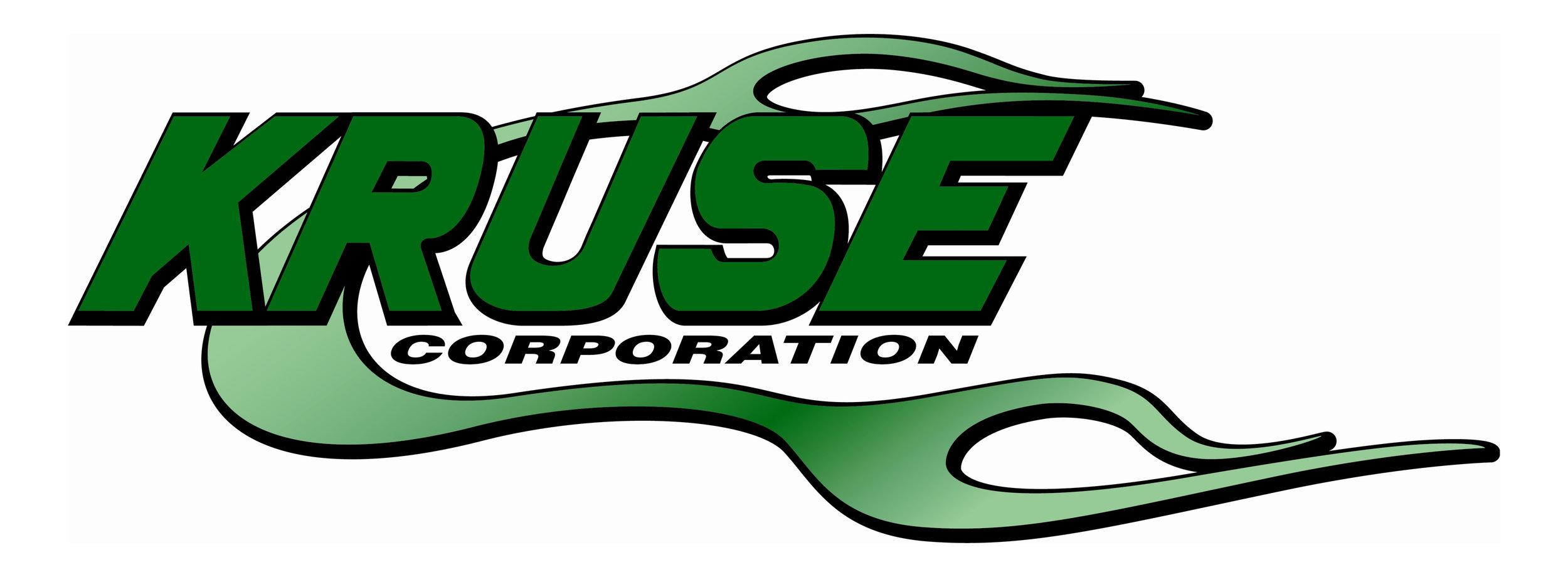 Kruse Corp Logo - Web.jpg