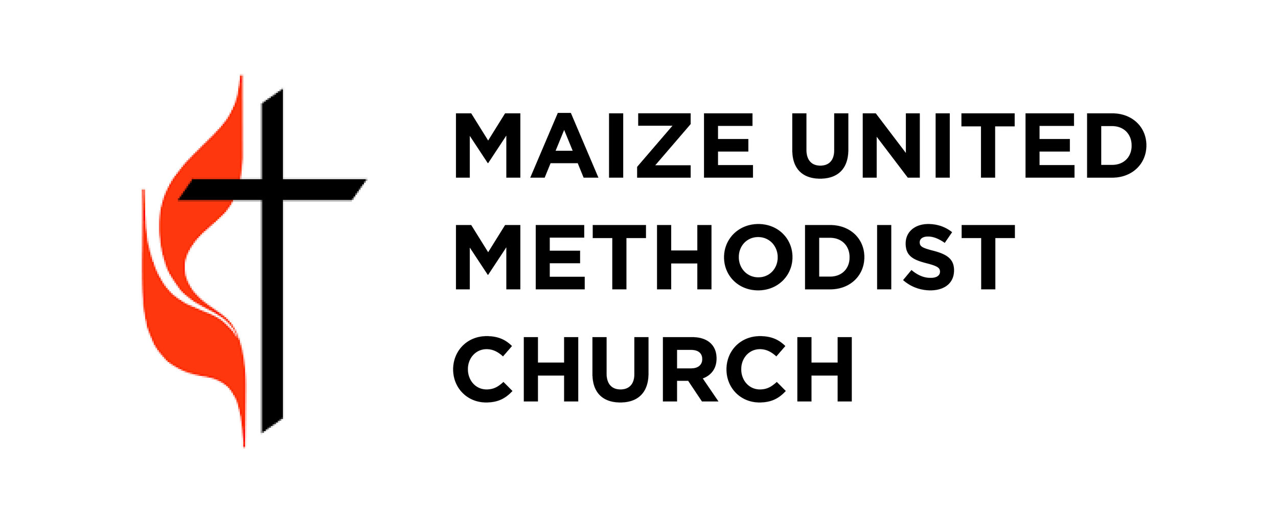 Maize United Methodist Church Logo - Web.jpg