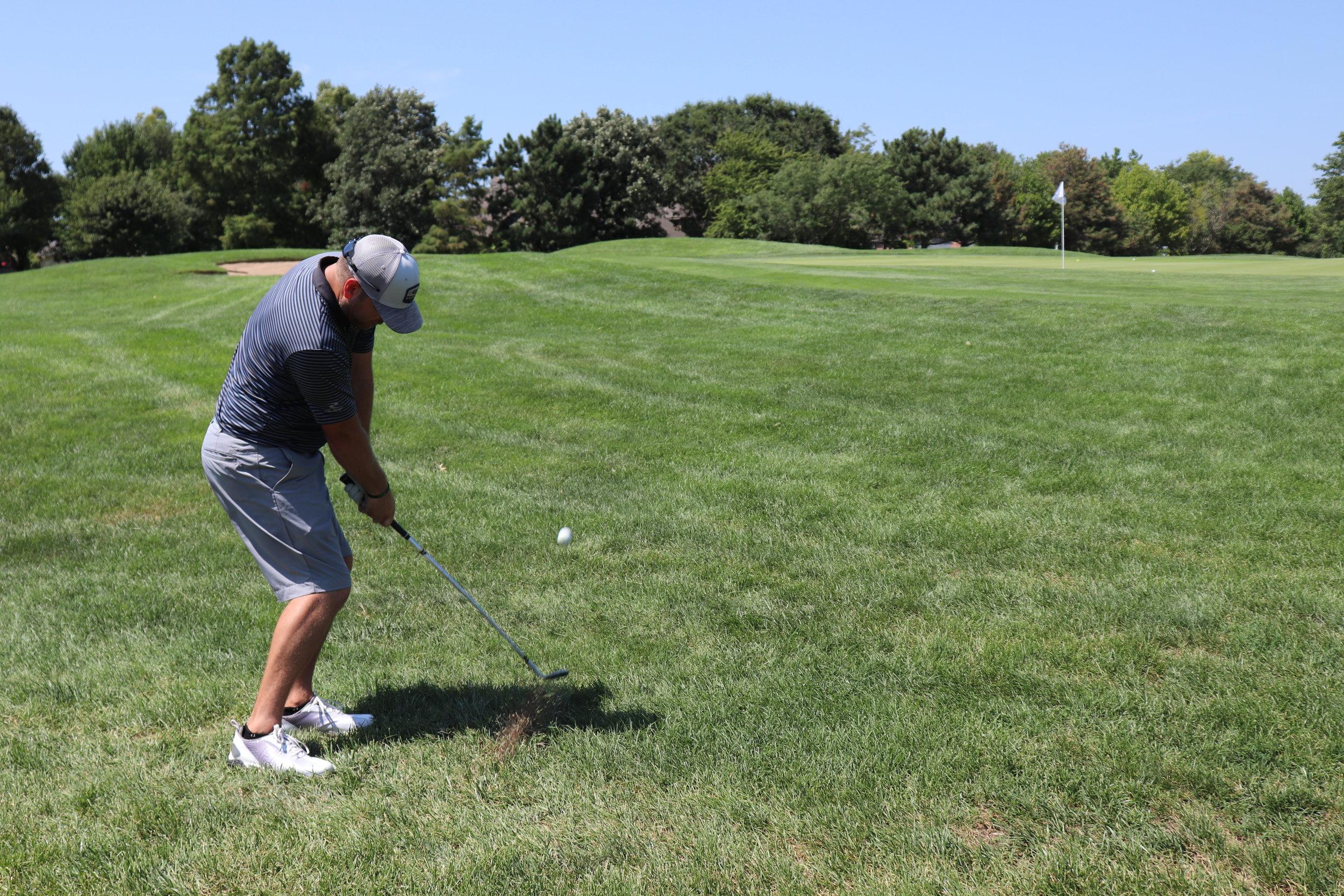 MEF Golf Tourney 2019 (228).JPG