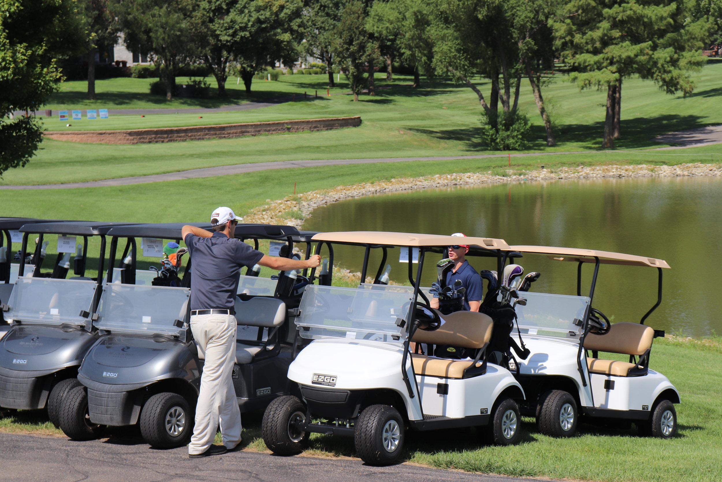 MEF Golf Tourney 2019 (21).JPG