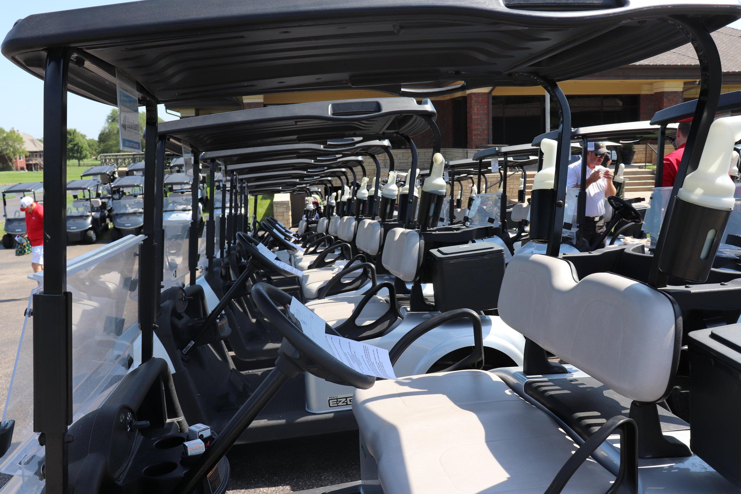 MEF Golf Tourney 2019 (35).JPG