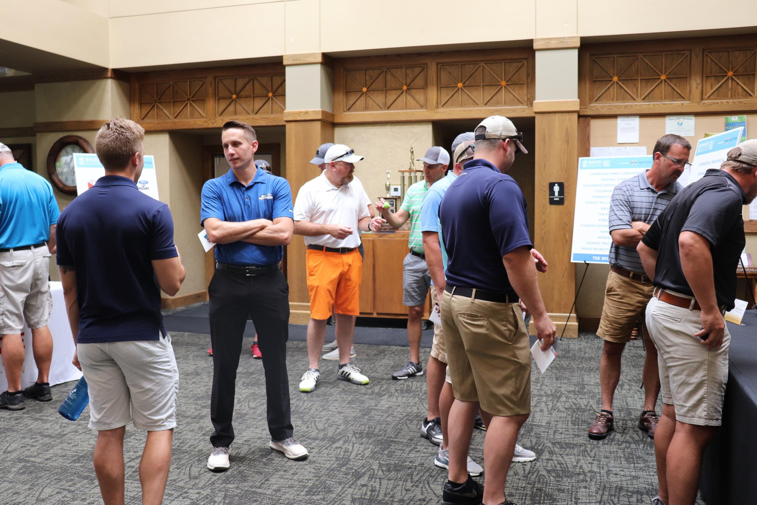 MEF Golf Tourney 2019 (79).JPG